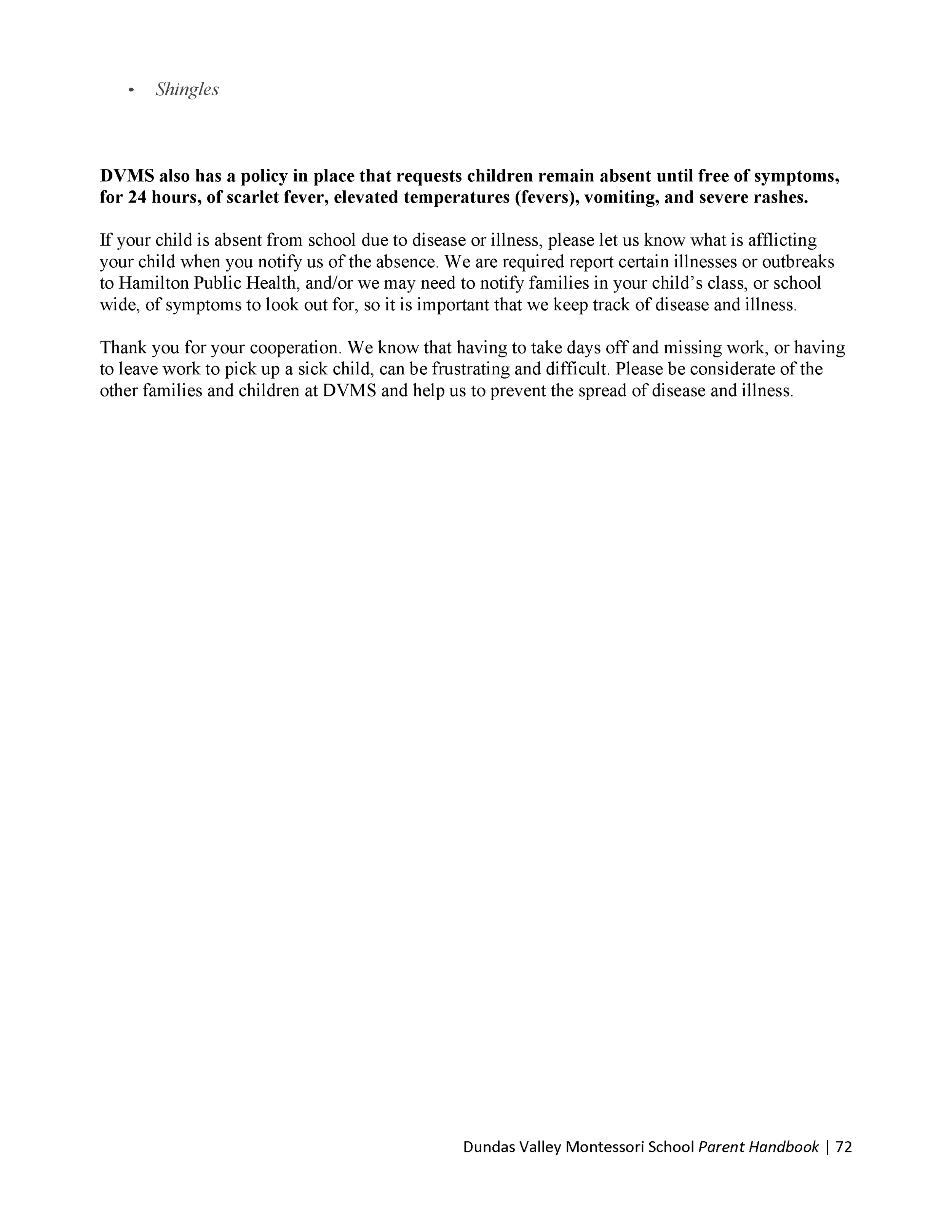 DVMS-Parent-Handbook-19-20_Page_074.png