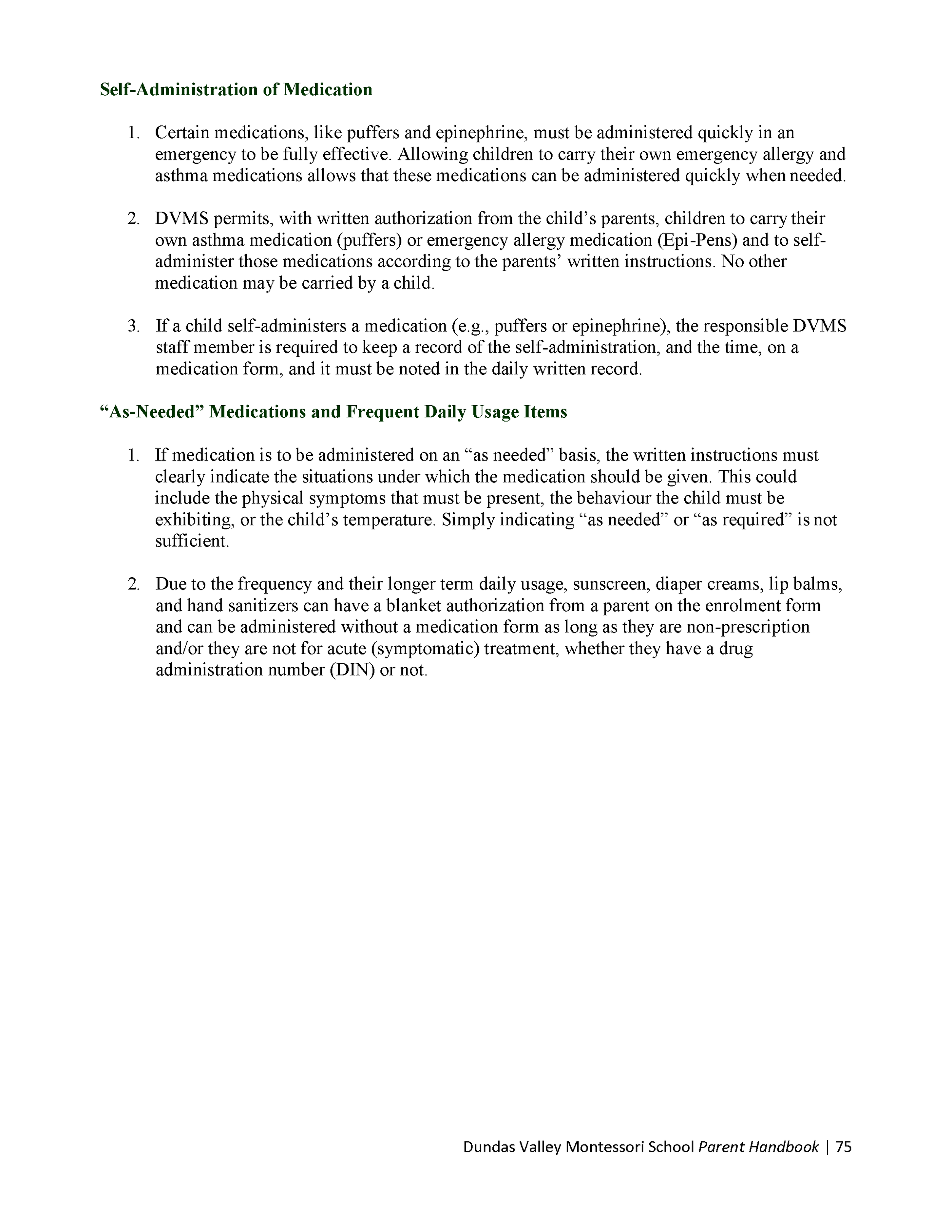 DVMS-Parent-Handbook-19-20_Page_077.png