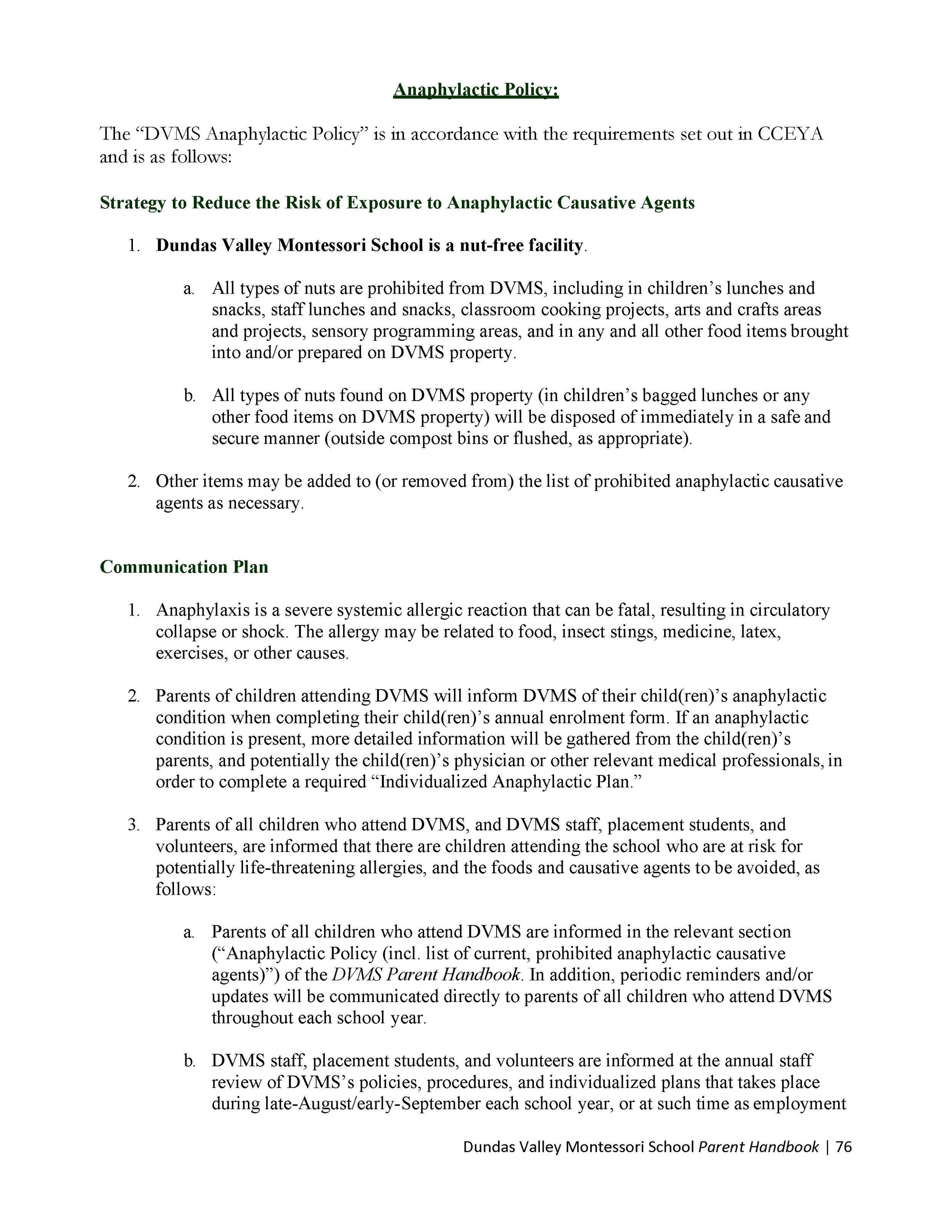 DVMS-Parent-Handbook-19-20_Page_078.png