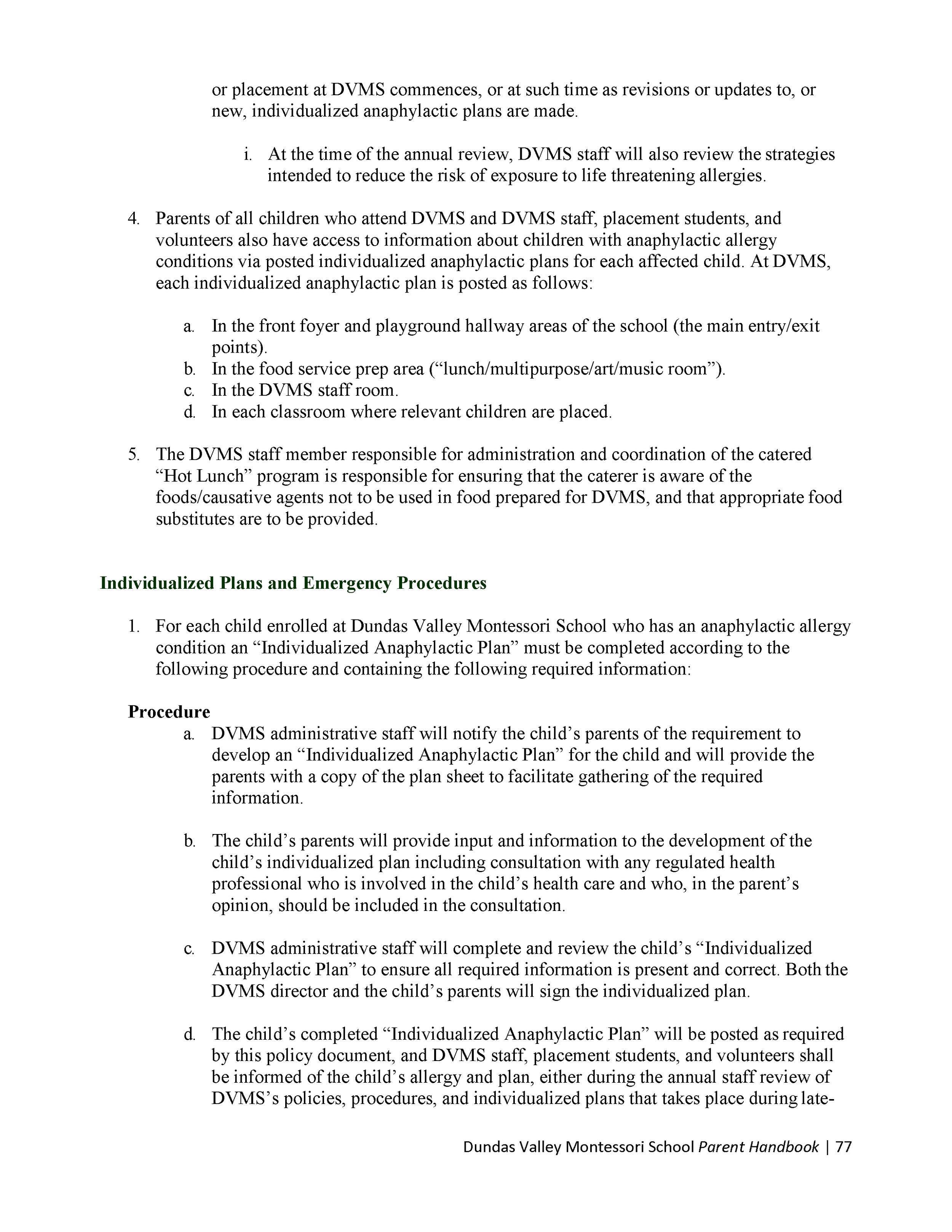 DVMS-Parent-Handbook-19-20_Page_079.png