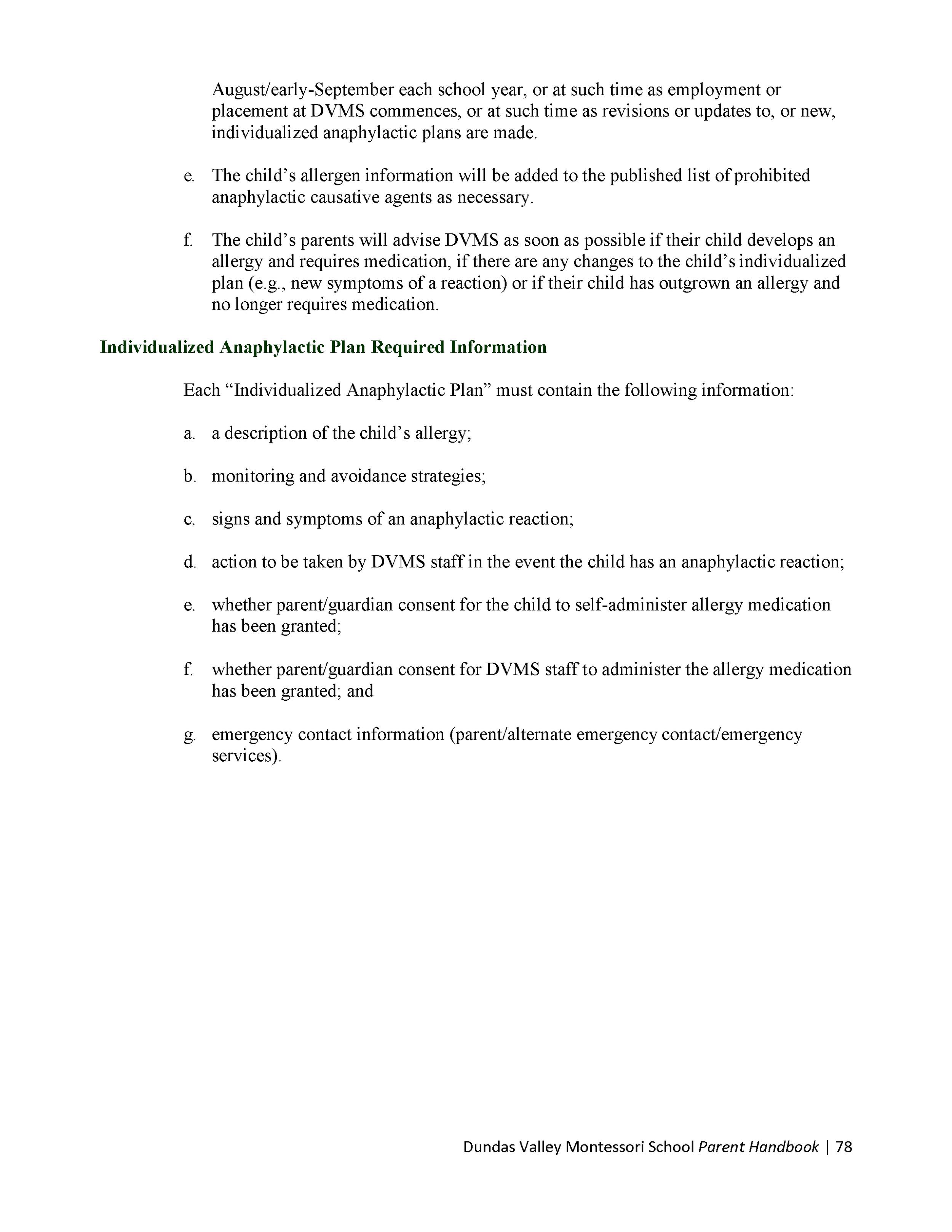 DVMS-Parent-Handbook-19-20_Page_080.png