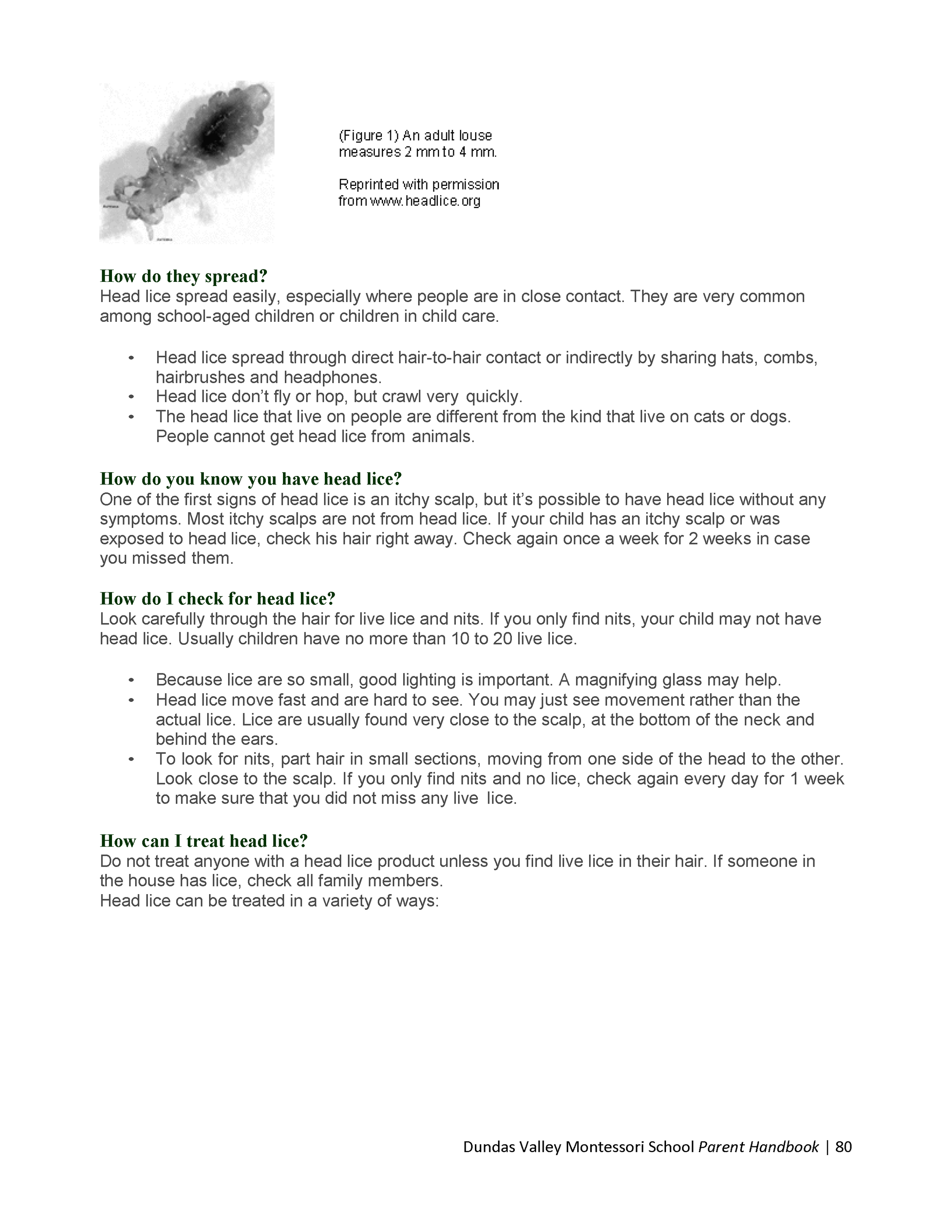 DVMS-Parent-Handbook-19-20_Page_082.png