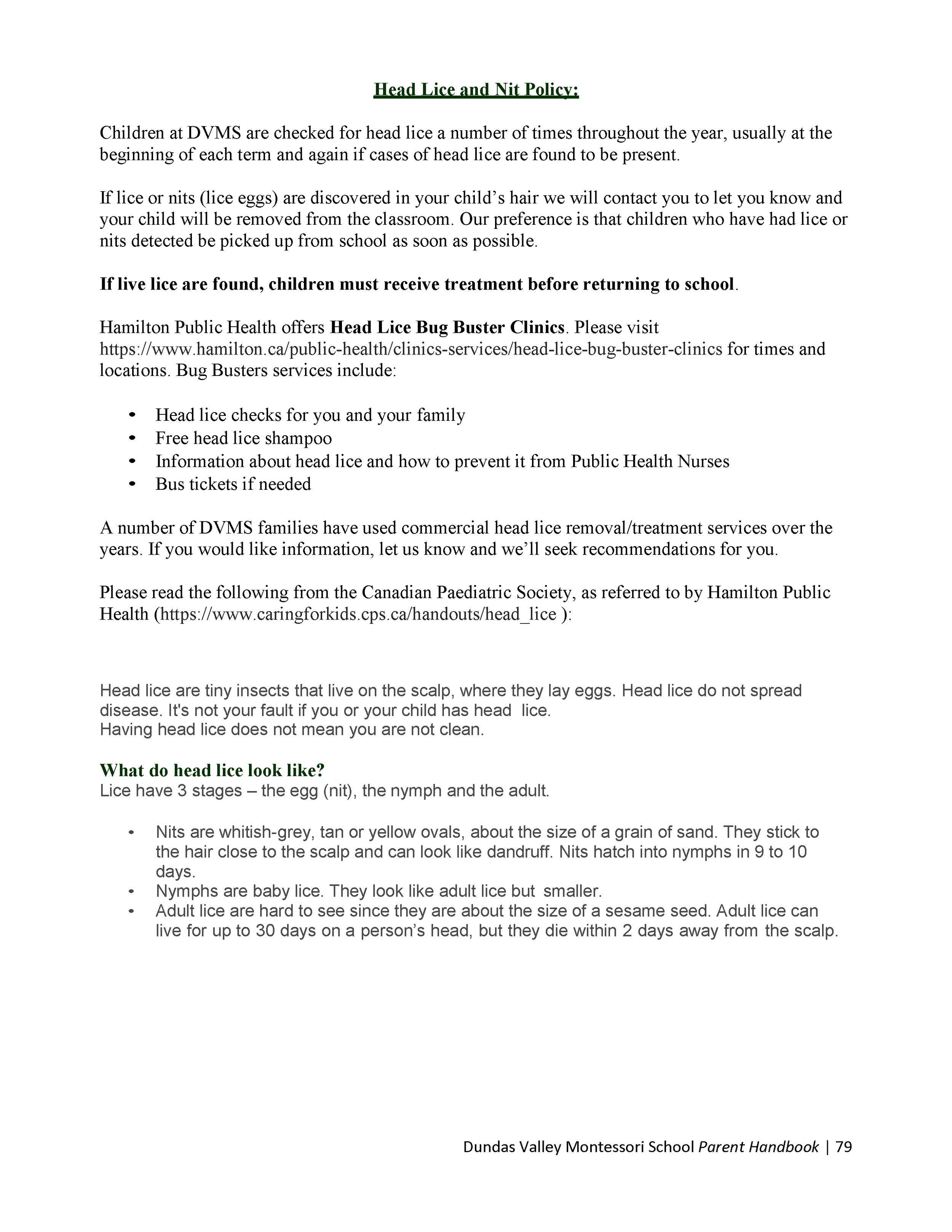 DVMS-Parent-Handbook-19-20_Page_081.png