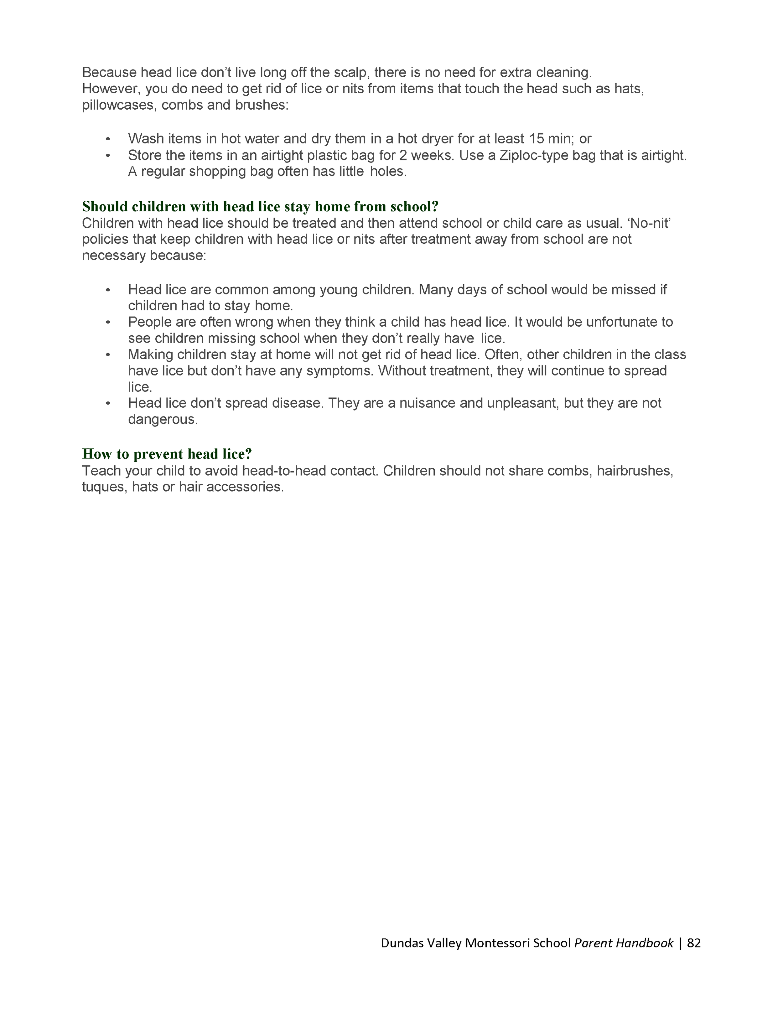 DVMS-Parent-Handbook-19-20_Page_084.png