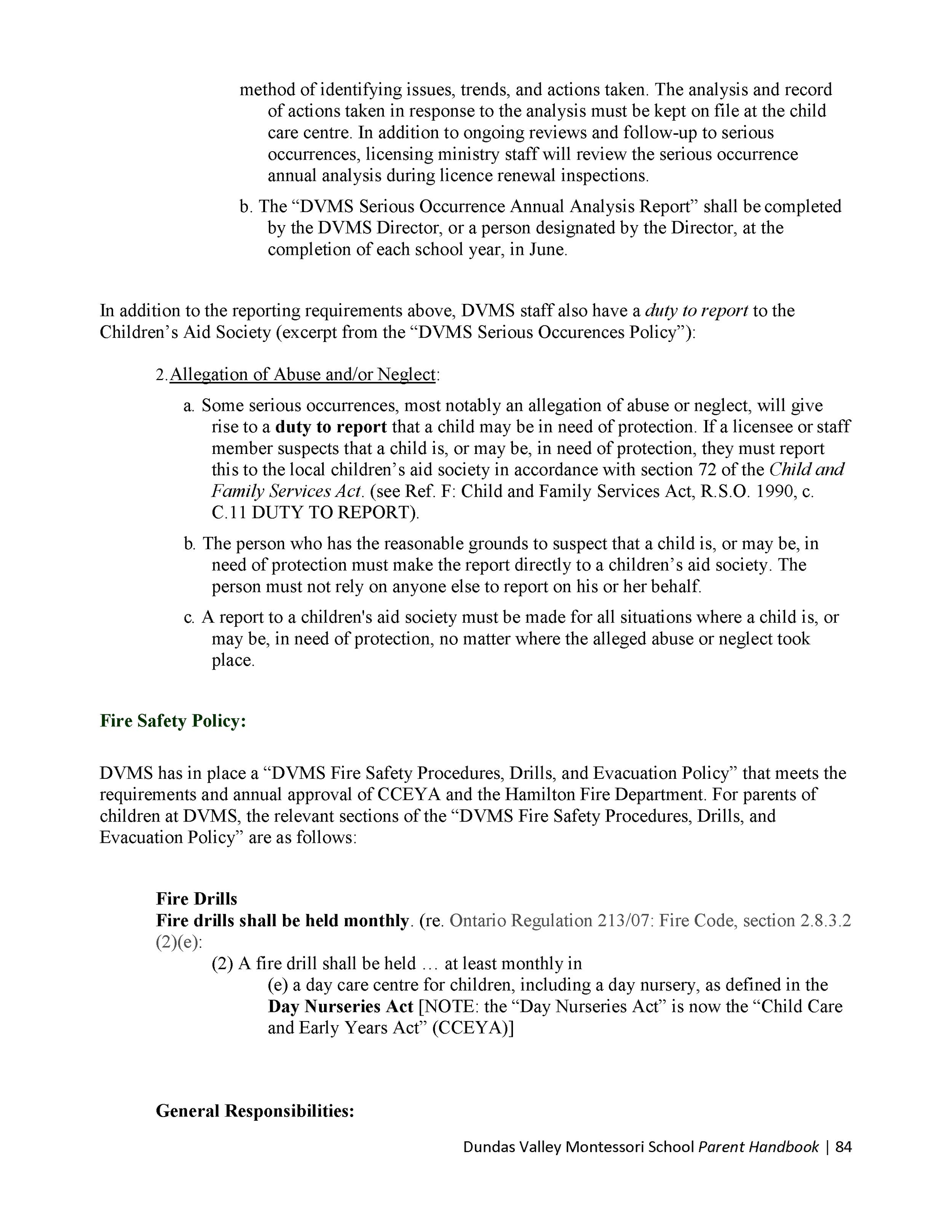 DVMS-Parent-Handbook-19-20_Page_086.png