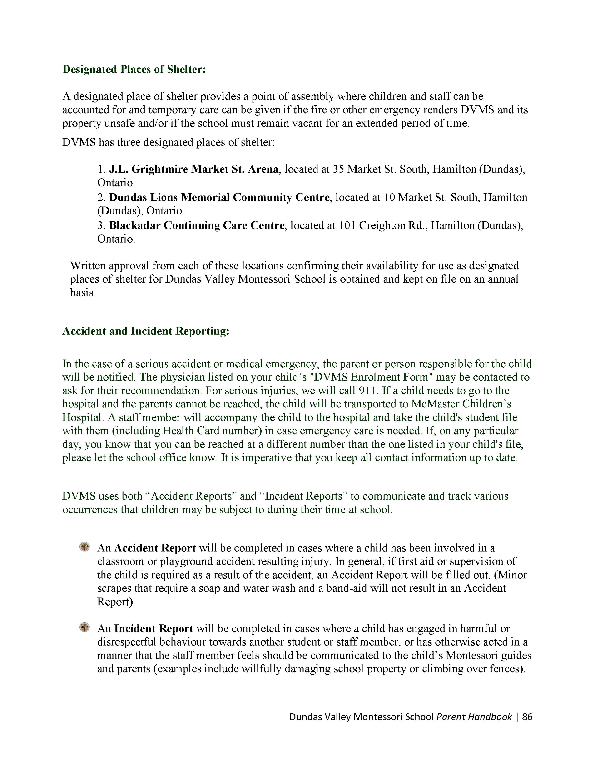 DVMS-Parent-Handbook-19-20_Page_088.png