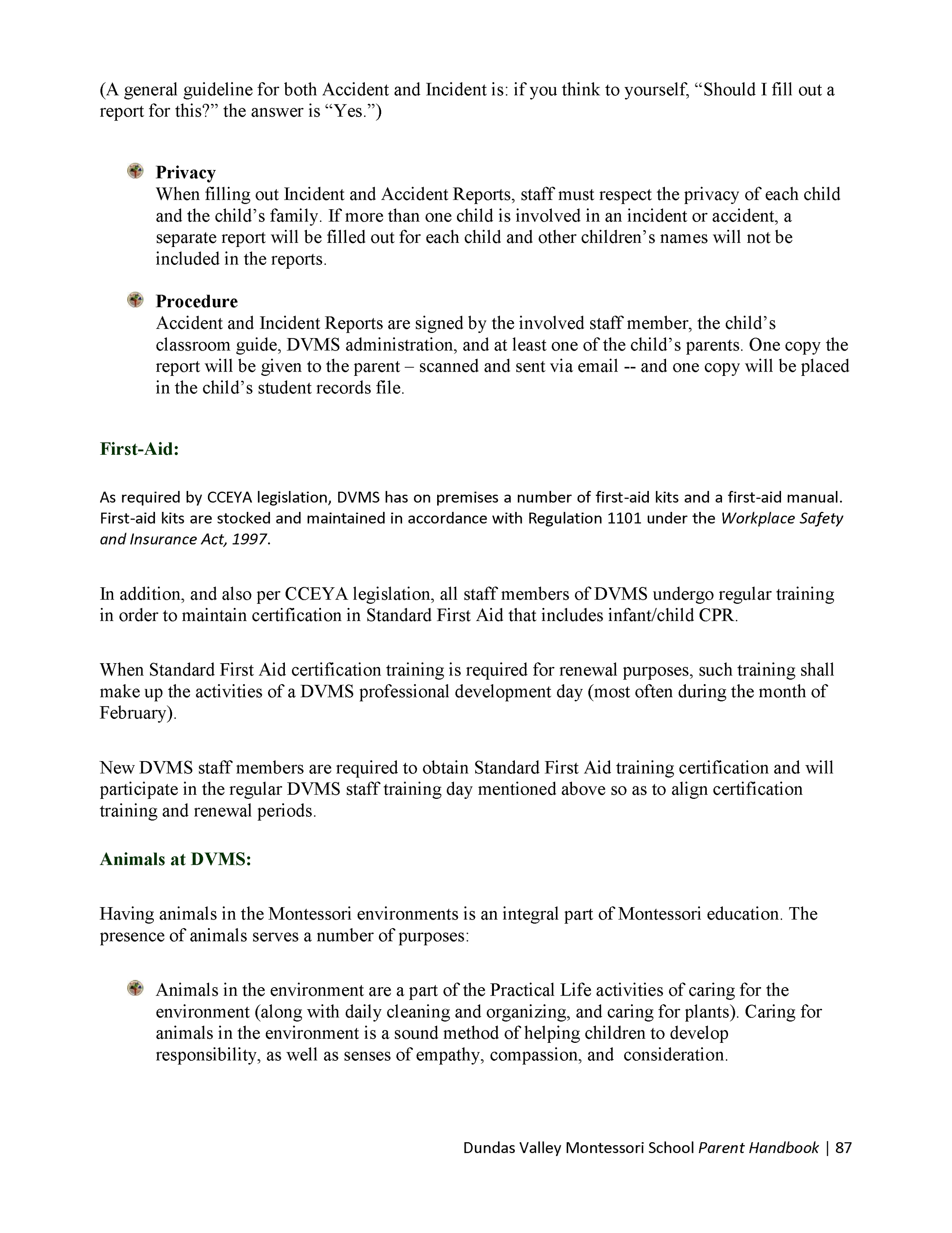 DVMS-Parent-Handbook-19-20_Page_089.png