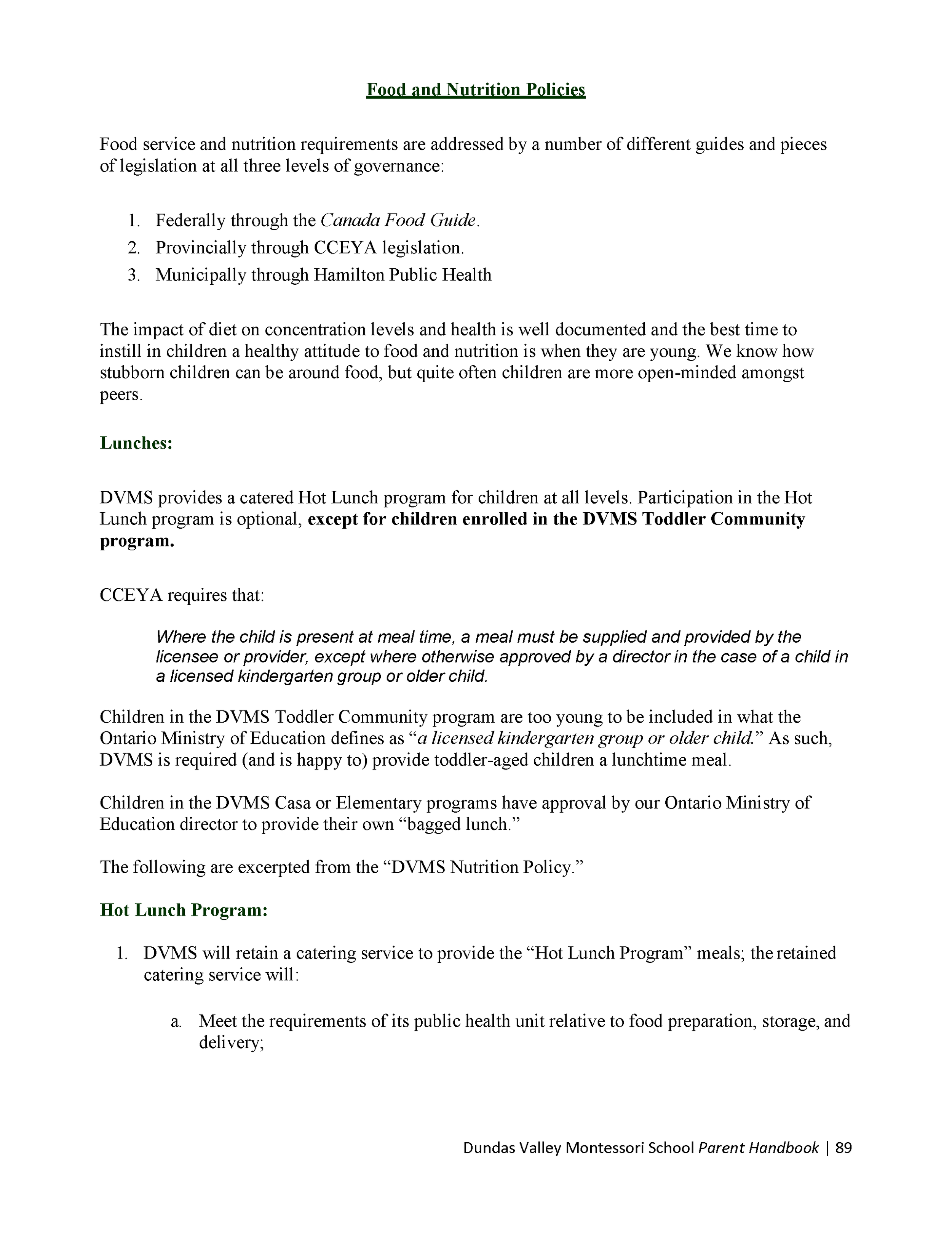 DVMS-Parent-Handbook-19-20_Page_091.png