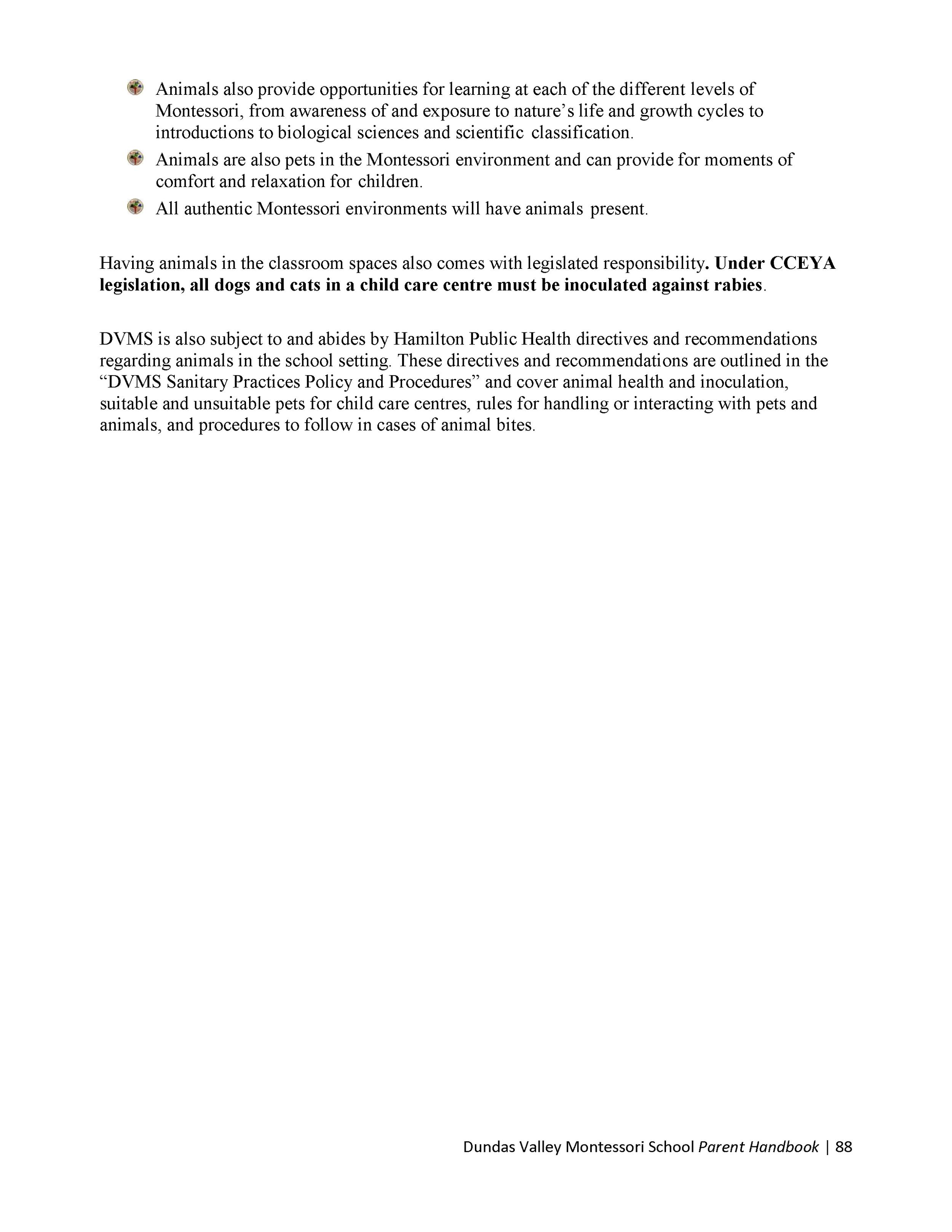 DVMS-Parent-Handbook-19-20_Page_090.png