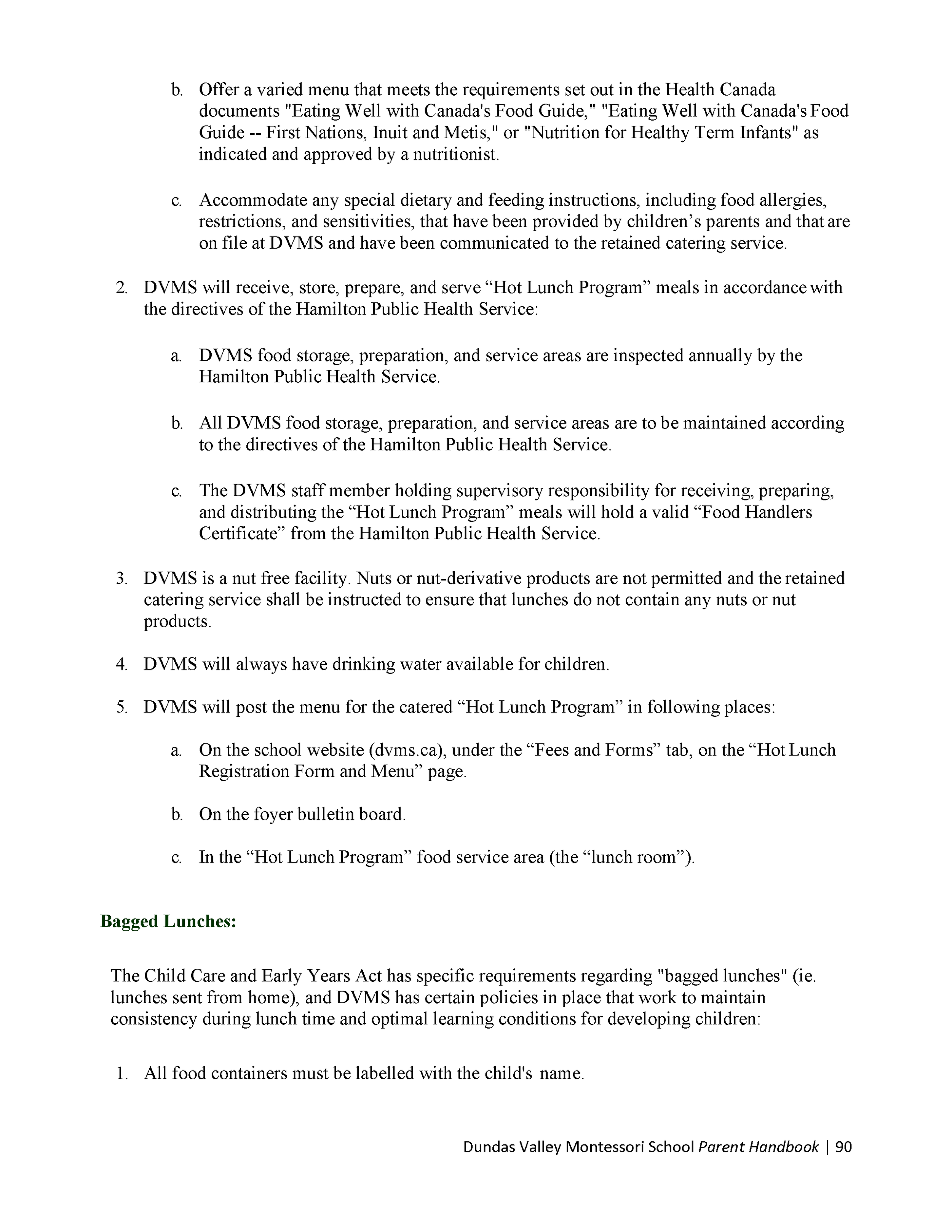 DVMS-Parent-Handbook-19-20_Page_092.png