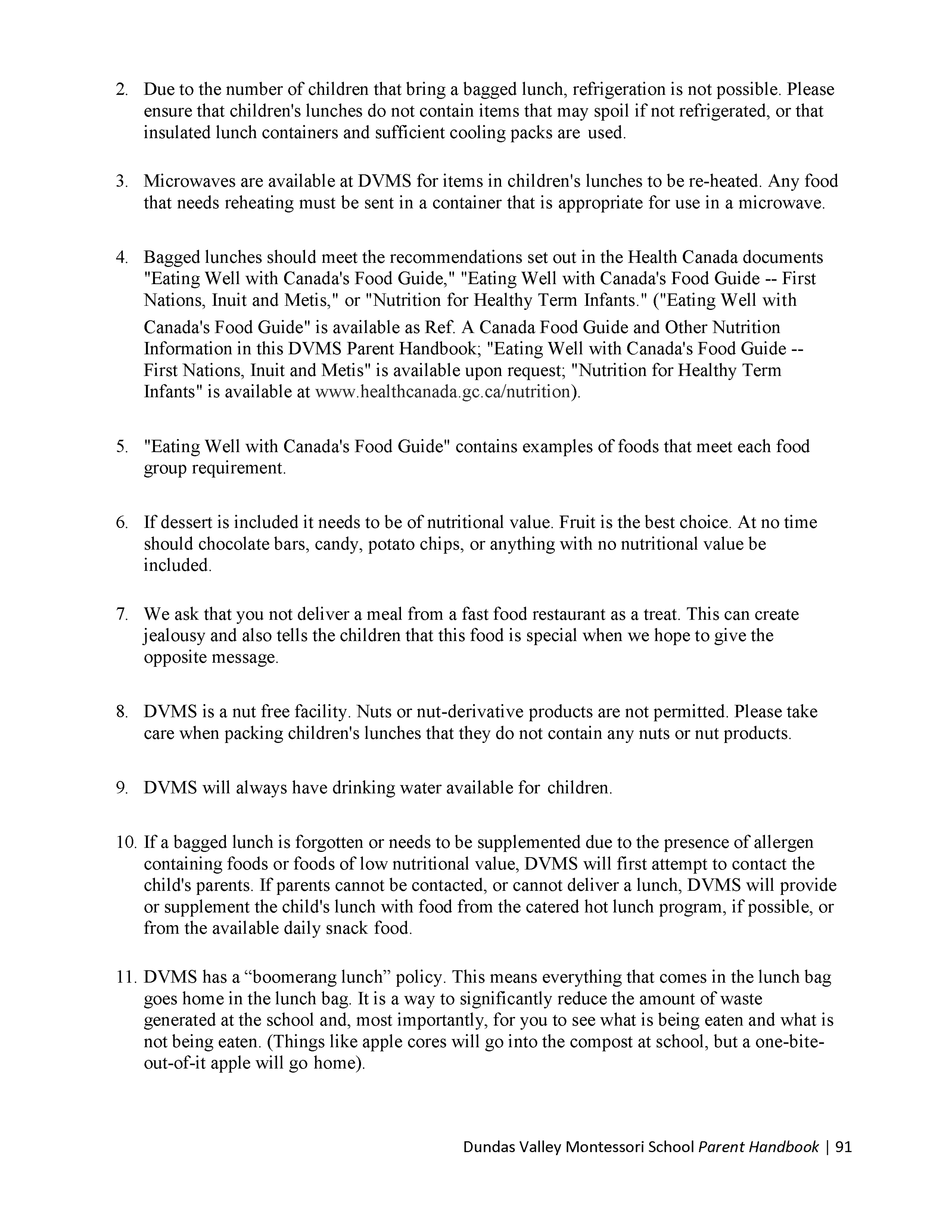 DVMS-Parent-Handbook-19-20_Page_093.png
