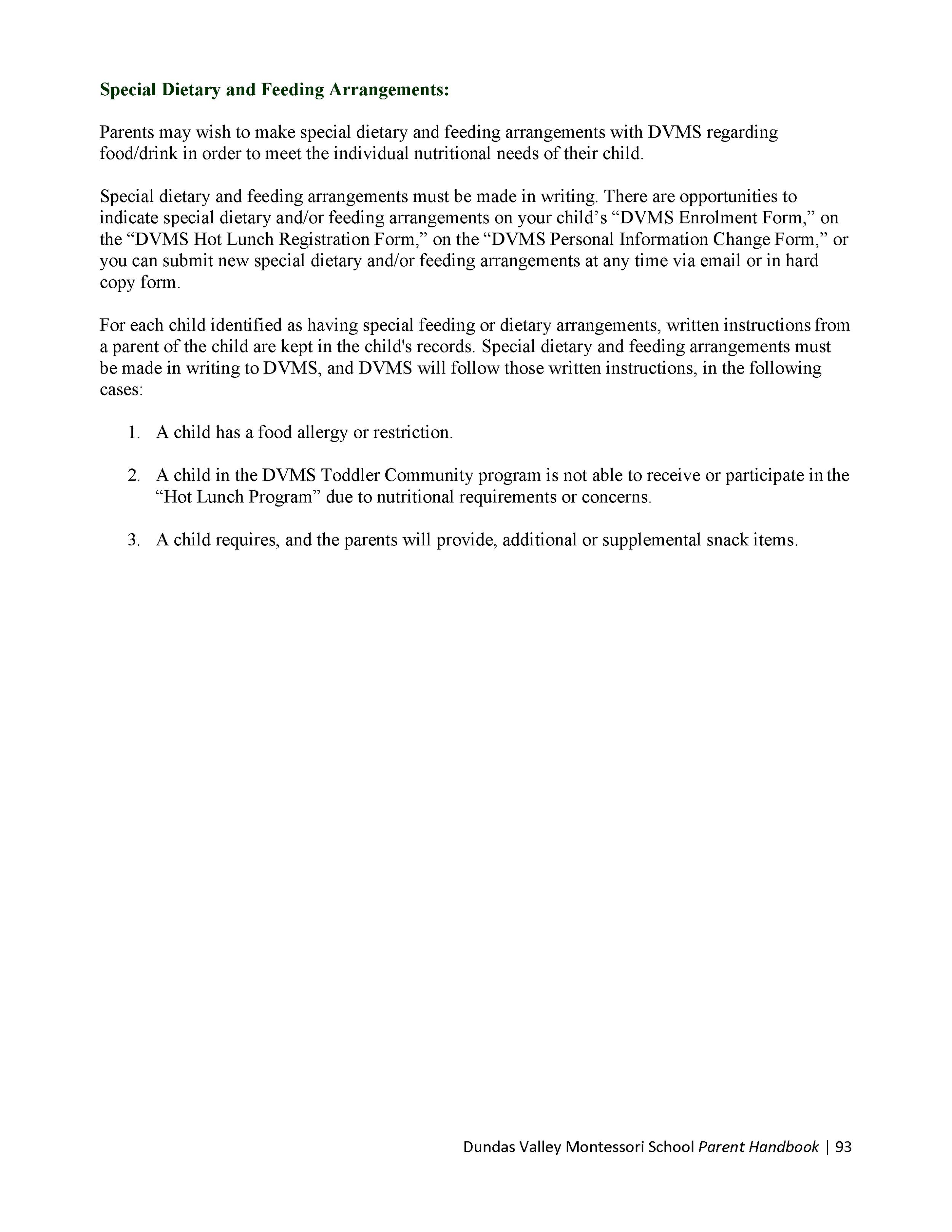 DVMS-Parent-Handbook-19-20_Page_095.png