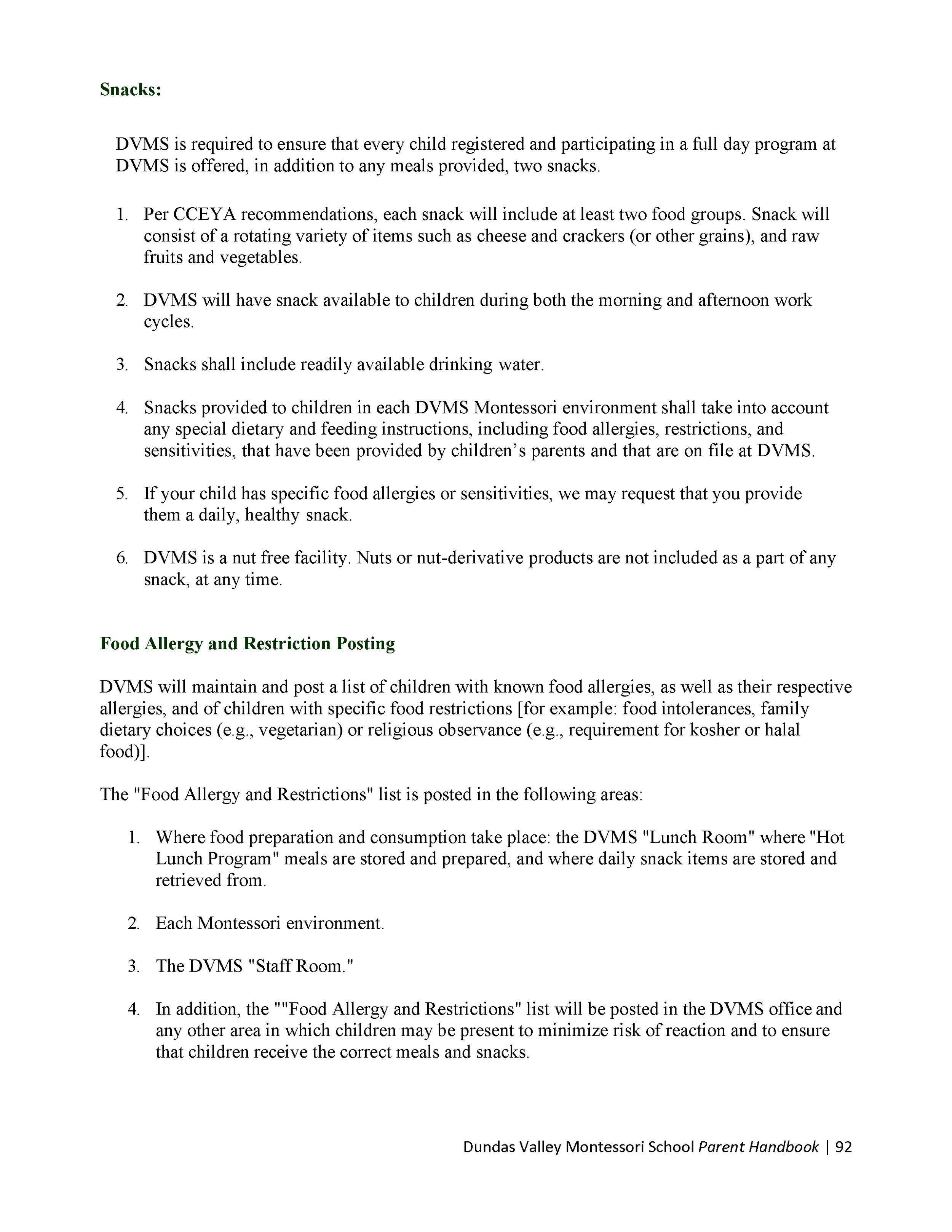 DVMS-Parent-Handbook-19-20_Page_094.png