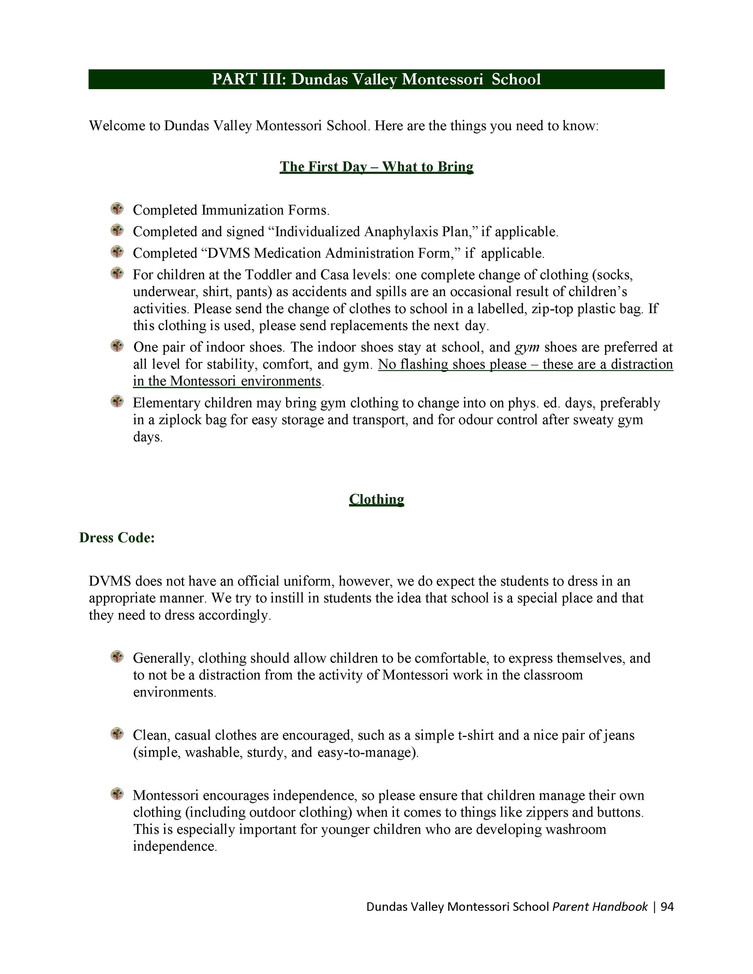 DVMS-Parent-Handbook-19-20_Page_096.png