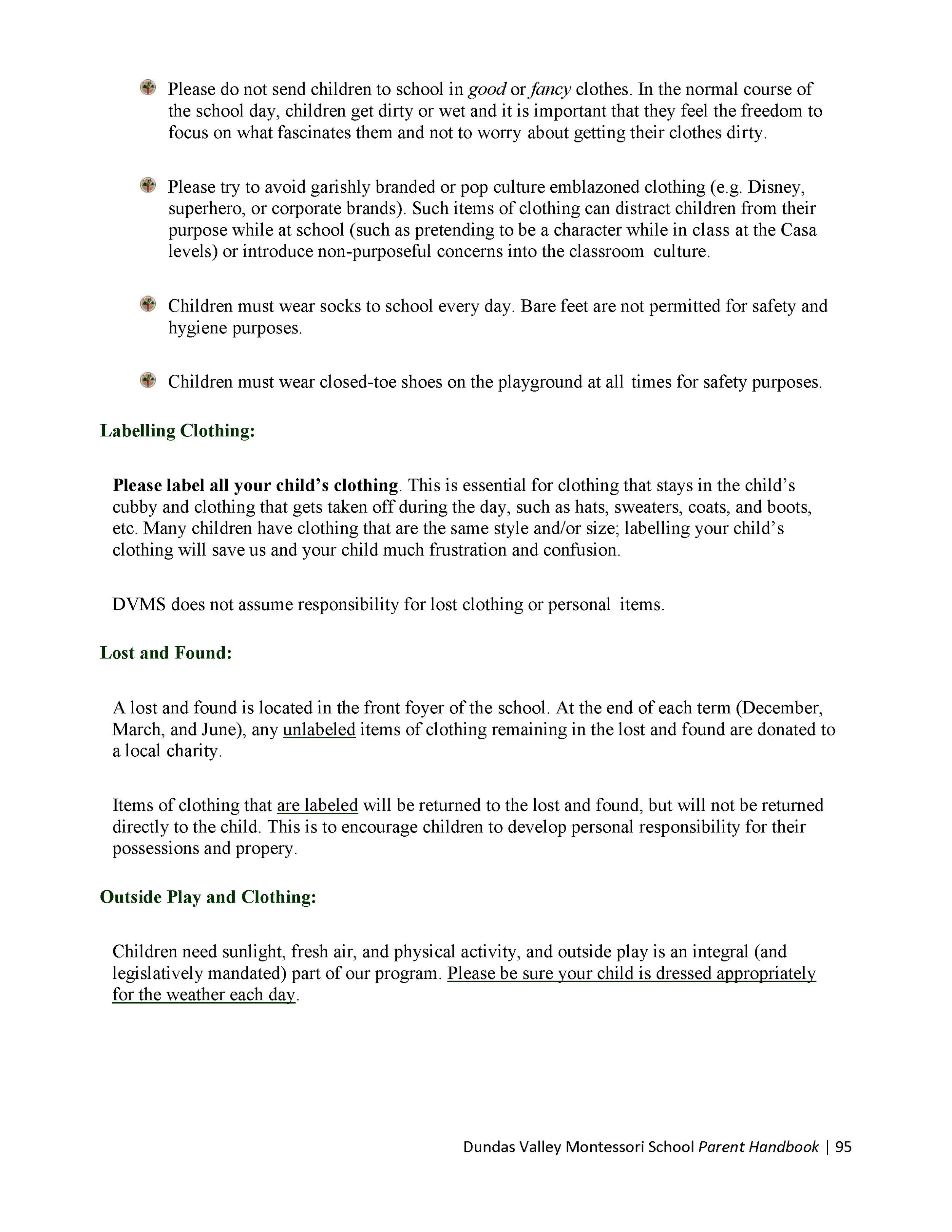 DVMS-Parent-Handbook-19-20_Page_097.png