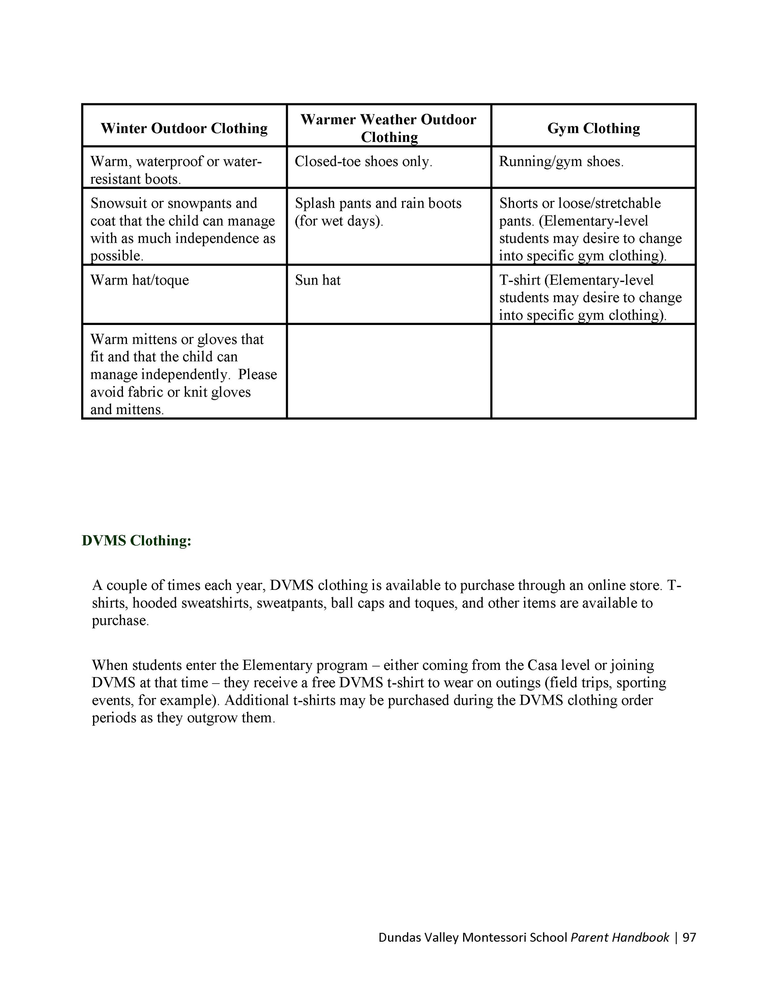 DVMS-Parent-Handbook-19-20_Page_099.png
