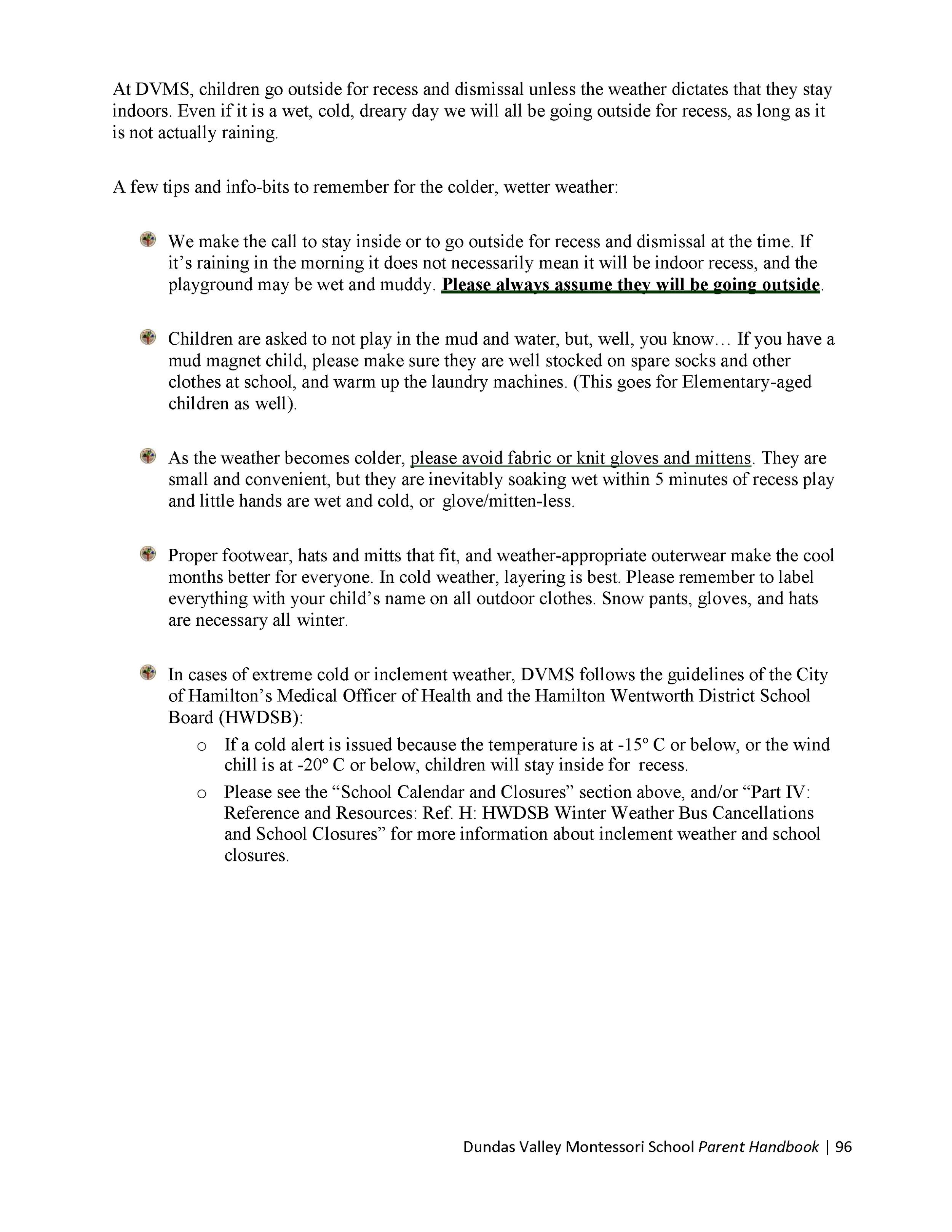 DVMS-Parent-Handbook-19-20_Page_098.png