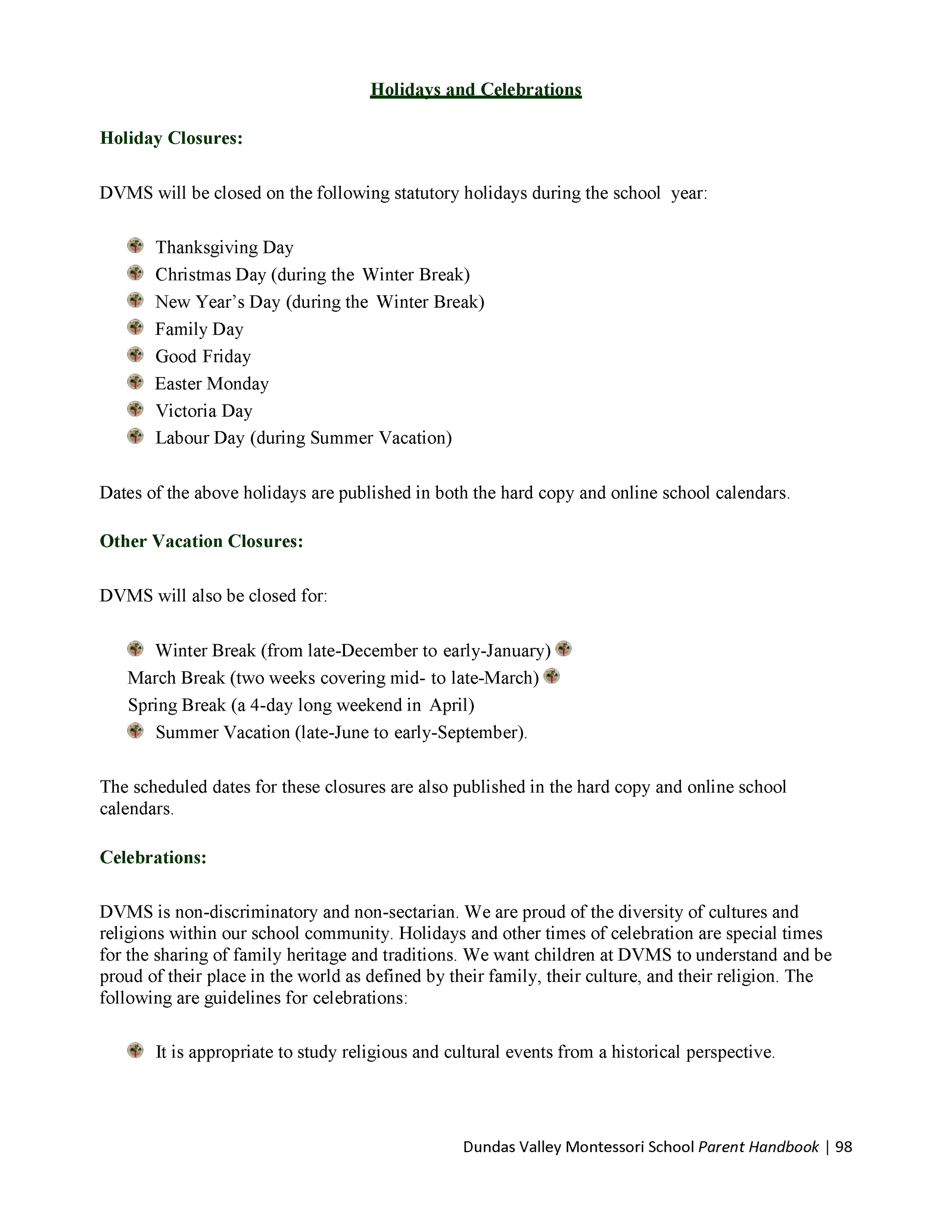 DVMS-Parent-Handbook-19-20_Page_100.png