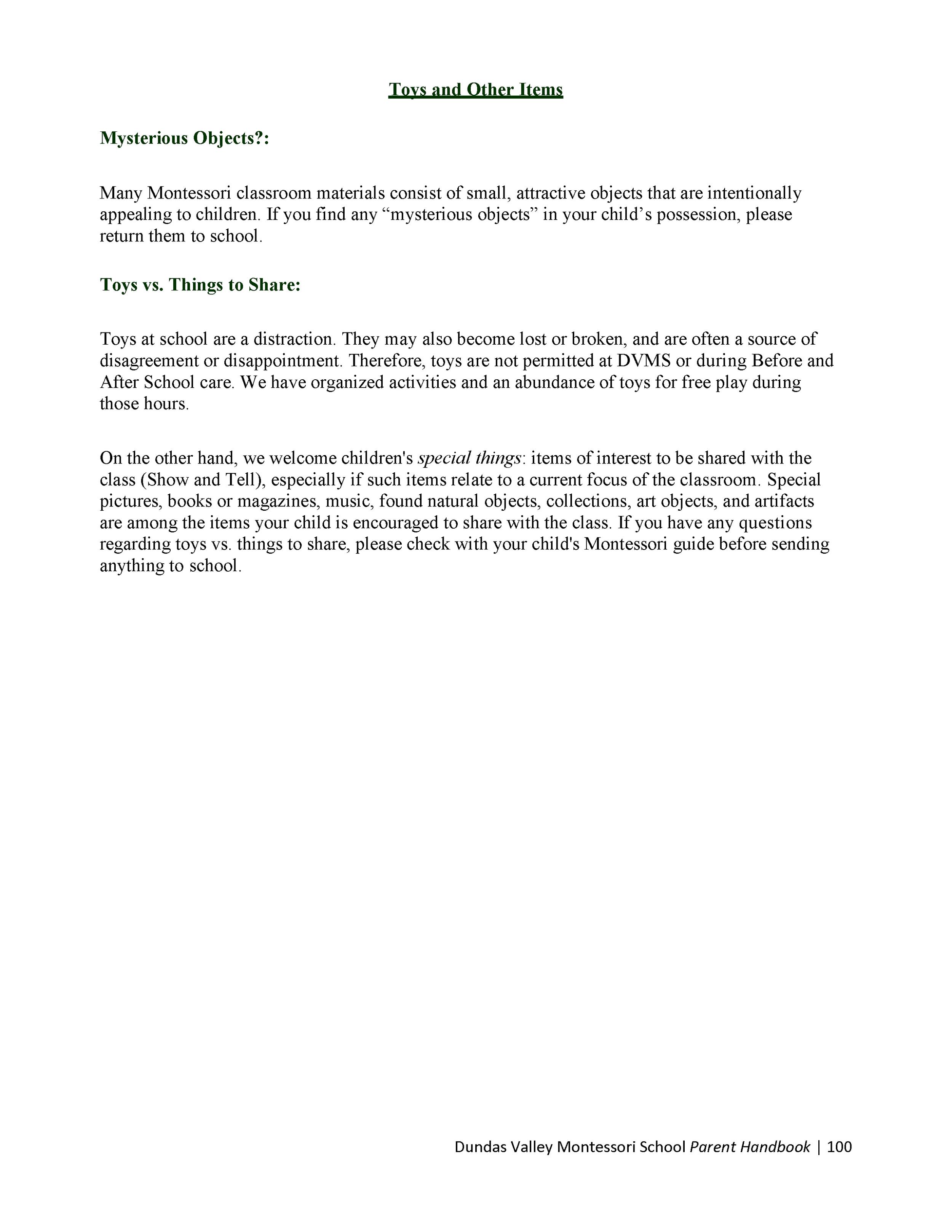 DVMS-Parent-Handbook-19-20_Page_102.png