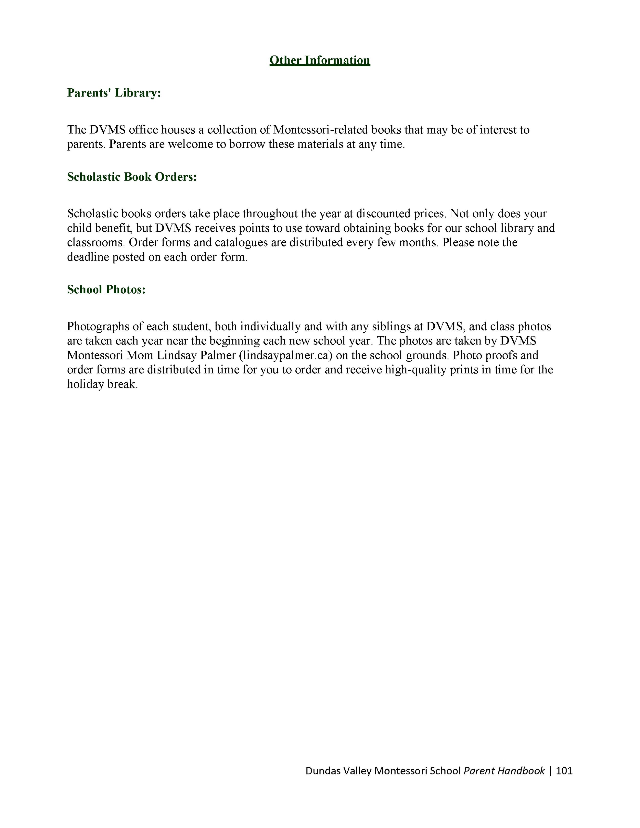 DVMS-Parent-Handbook-19-20_Page_103.png