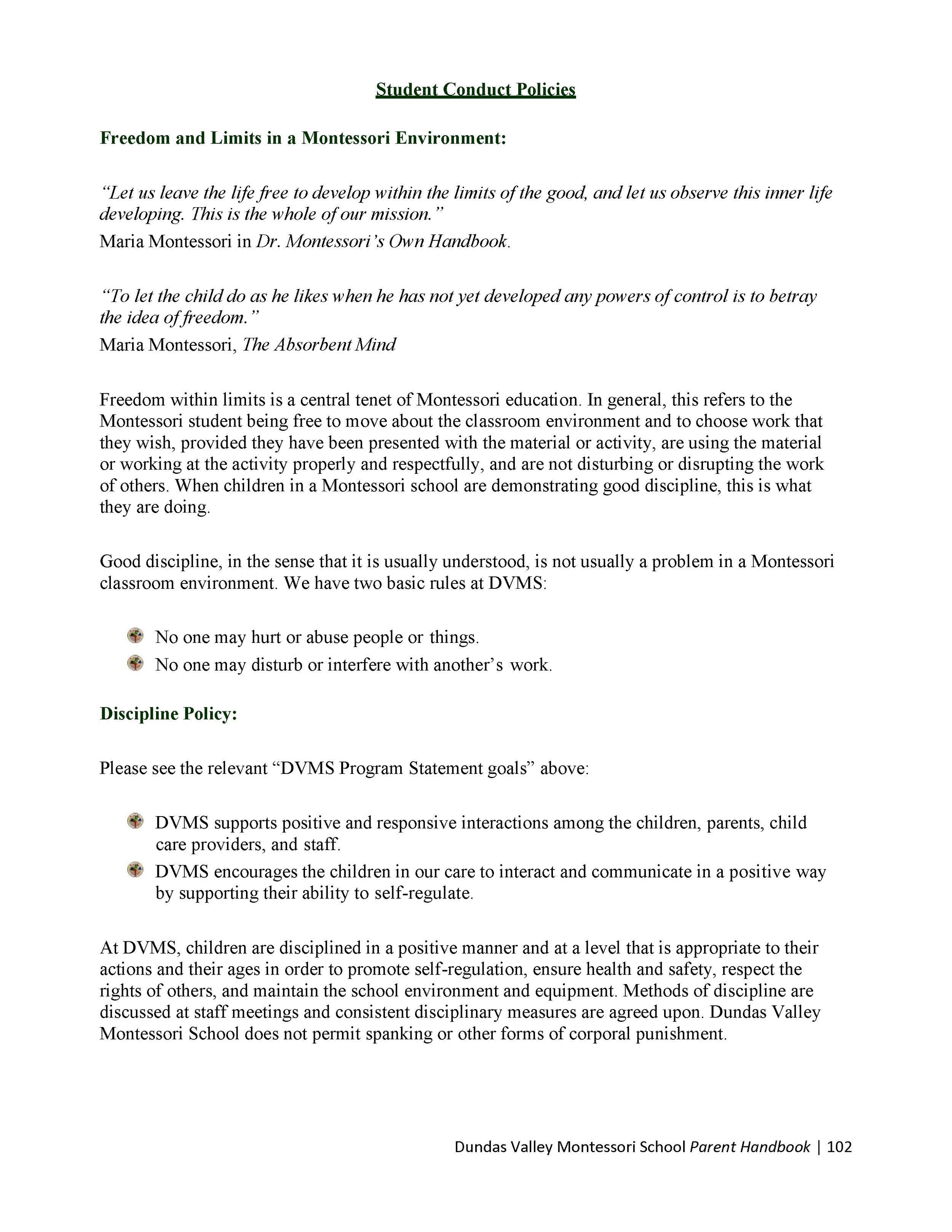 DVMS-Parent-Handbook-19-20_Page_104.png