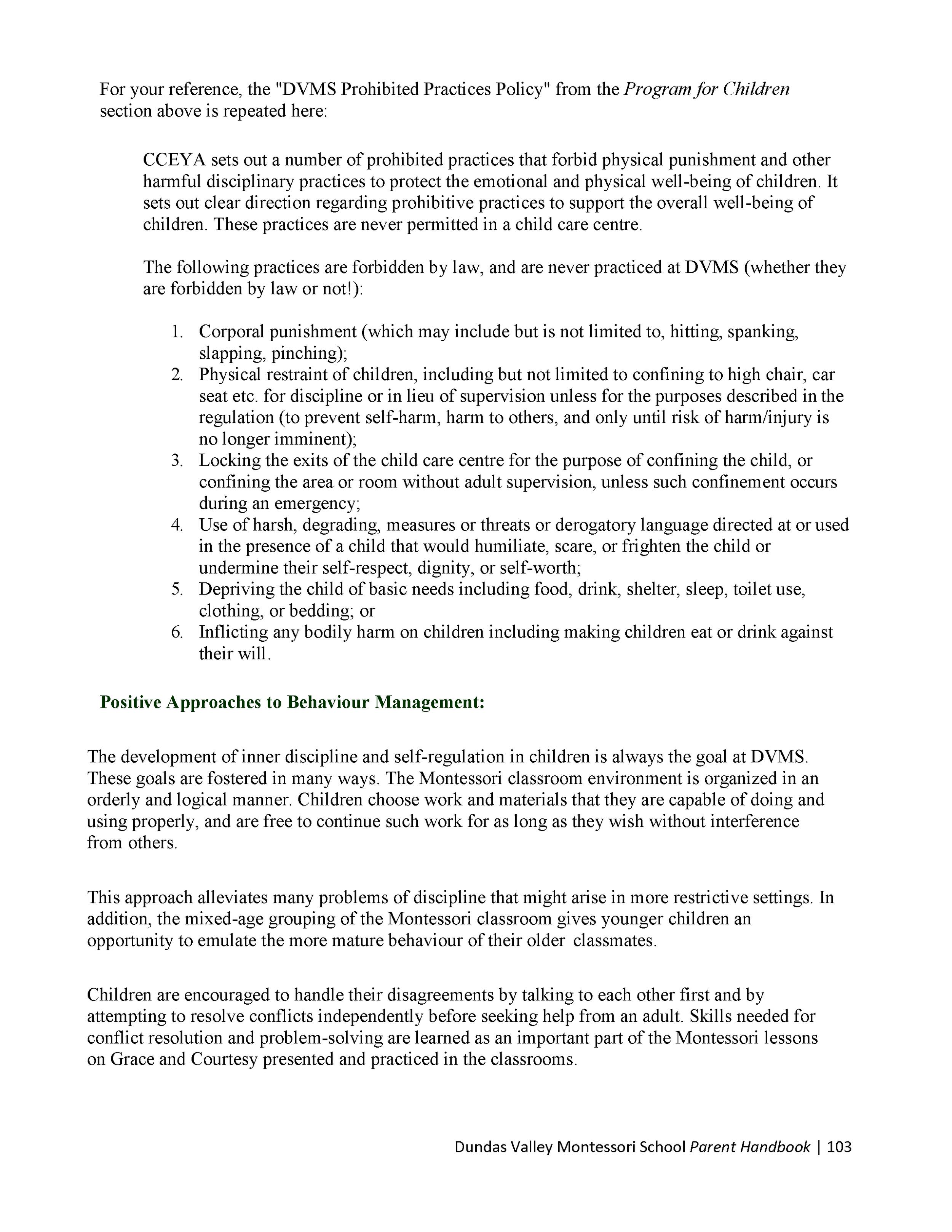 DVMS-Parent-Handbook-19-20_Page_105.png