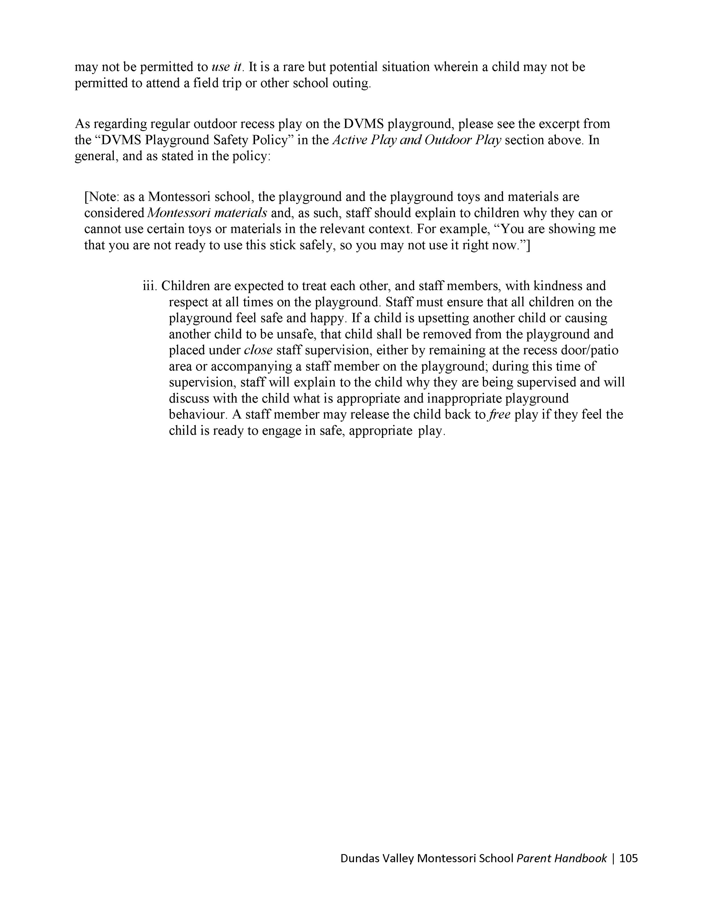 DVMS-Parent-Handbook-19-20_Page_107.png