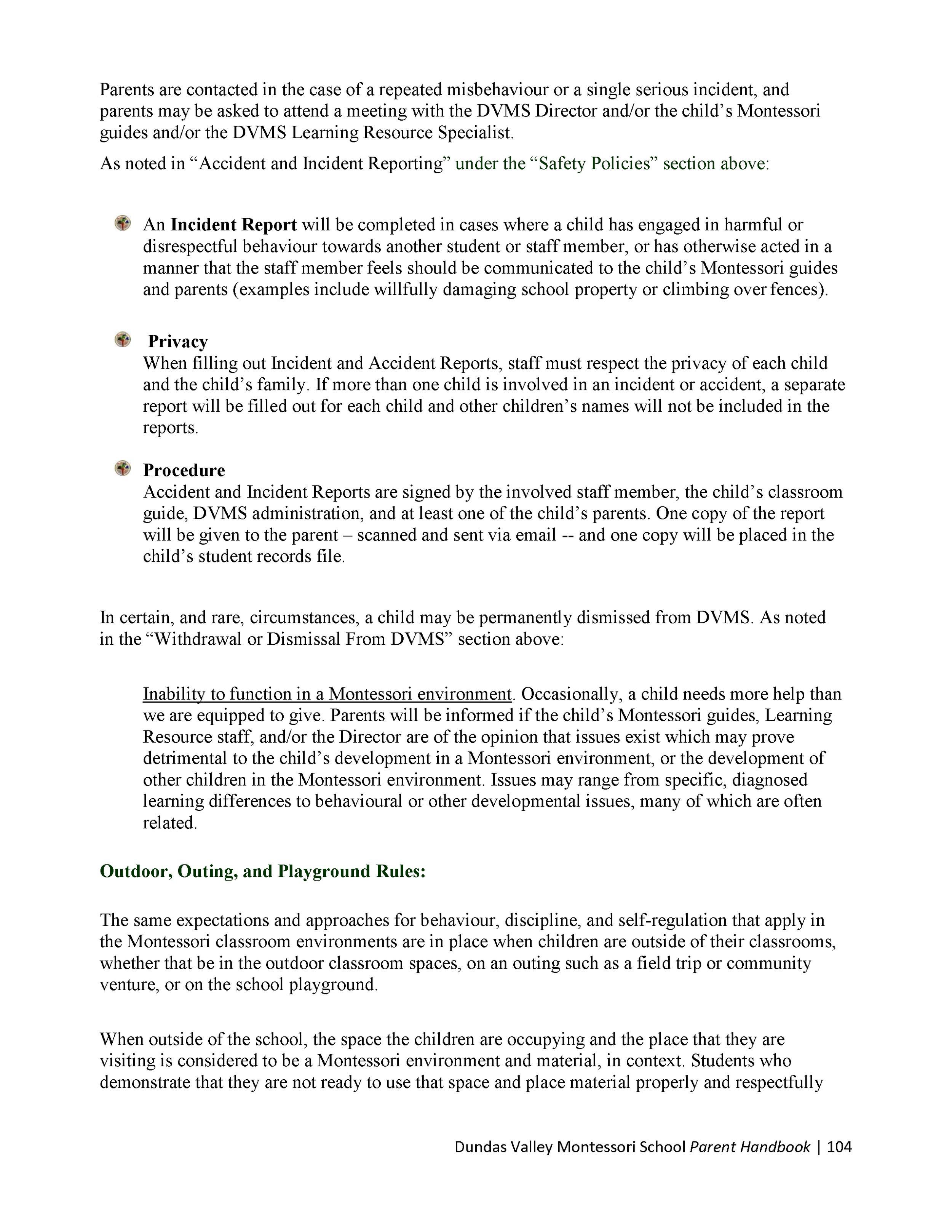 DVMS-Parent-Handbook-19-20_Page_106.png