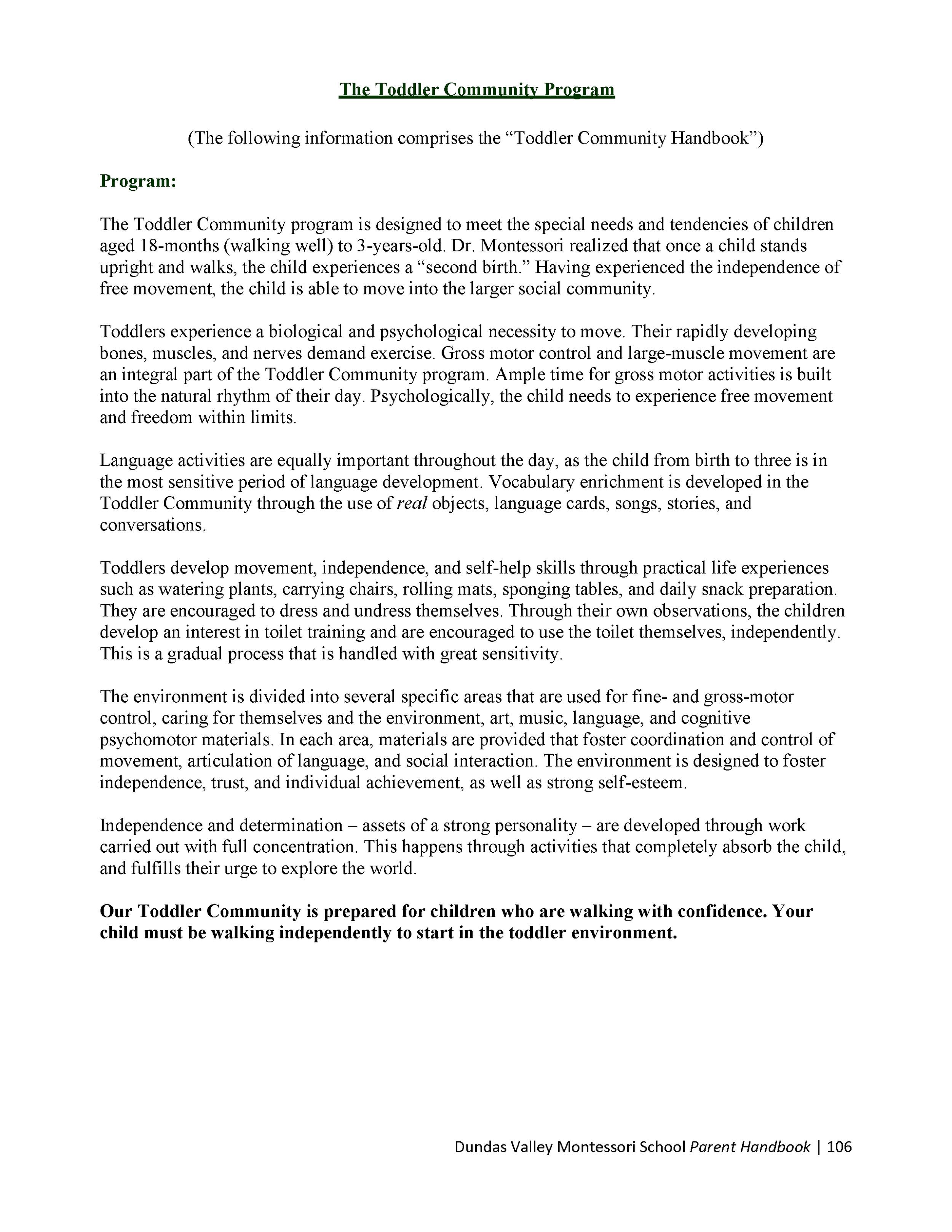 DVMS-Parent-Handbook-19-20_Page_108.png