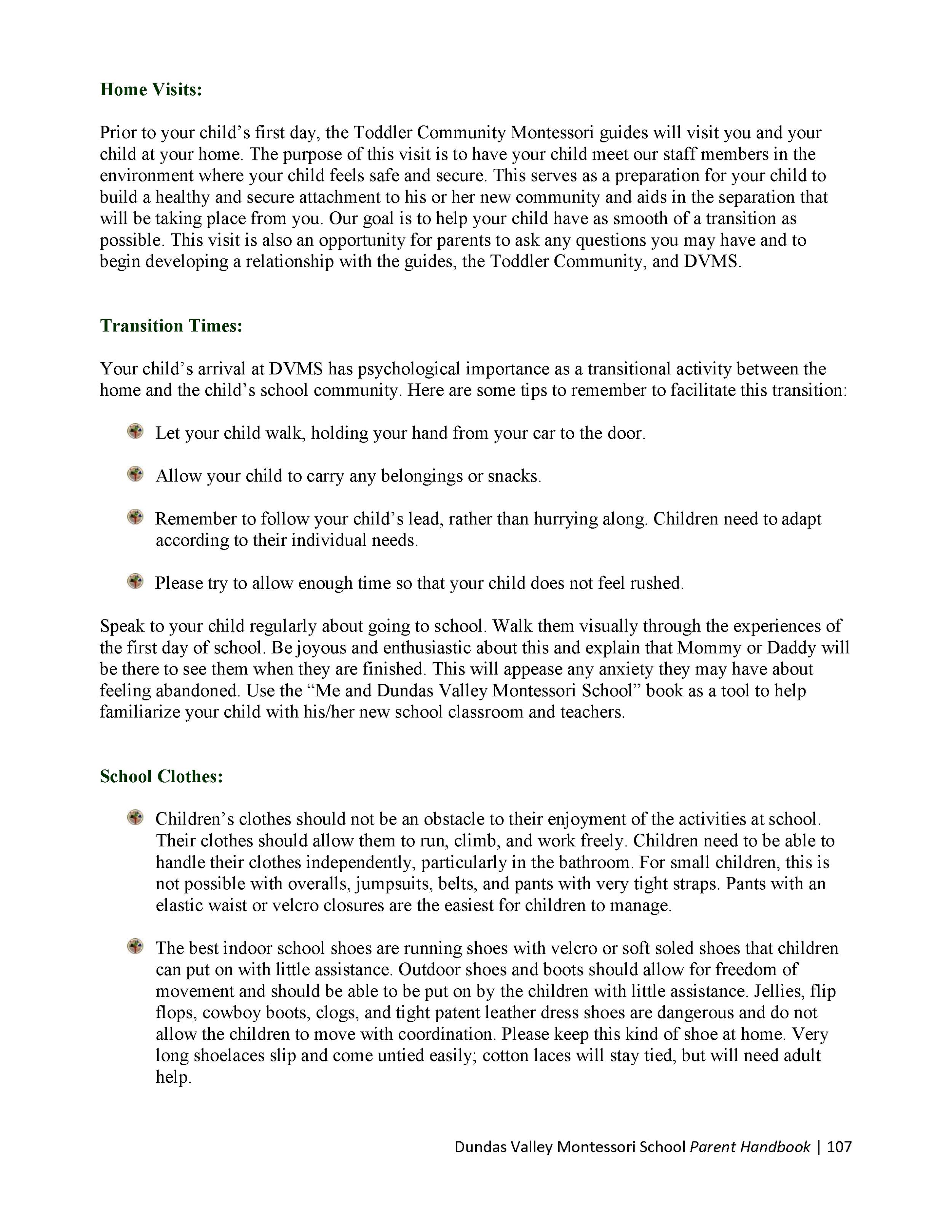 DVMS-Parent-Handbook-19-20_Page_109.png