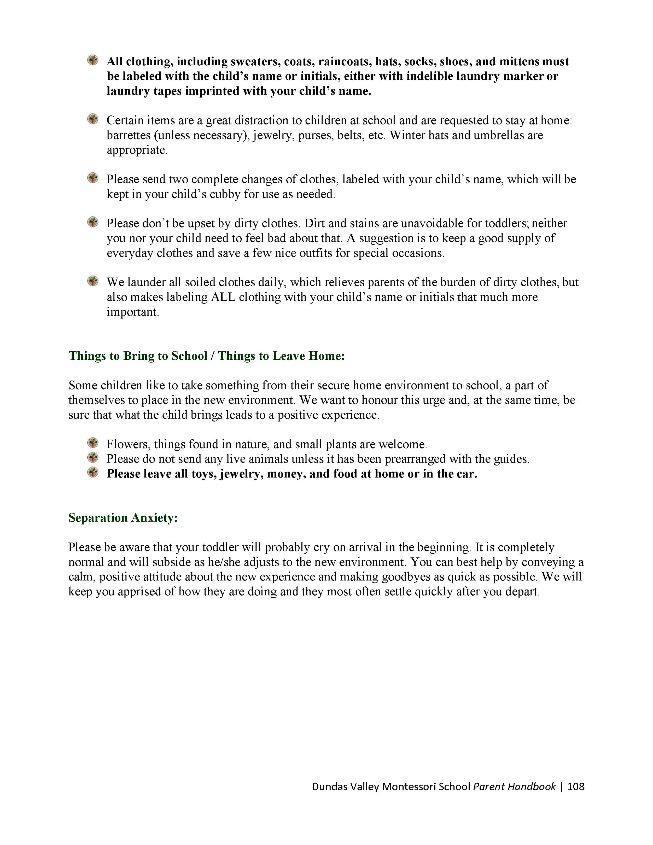 DVMS-Parent-Handbook-19-20_Page_110.png