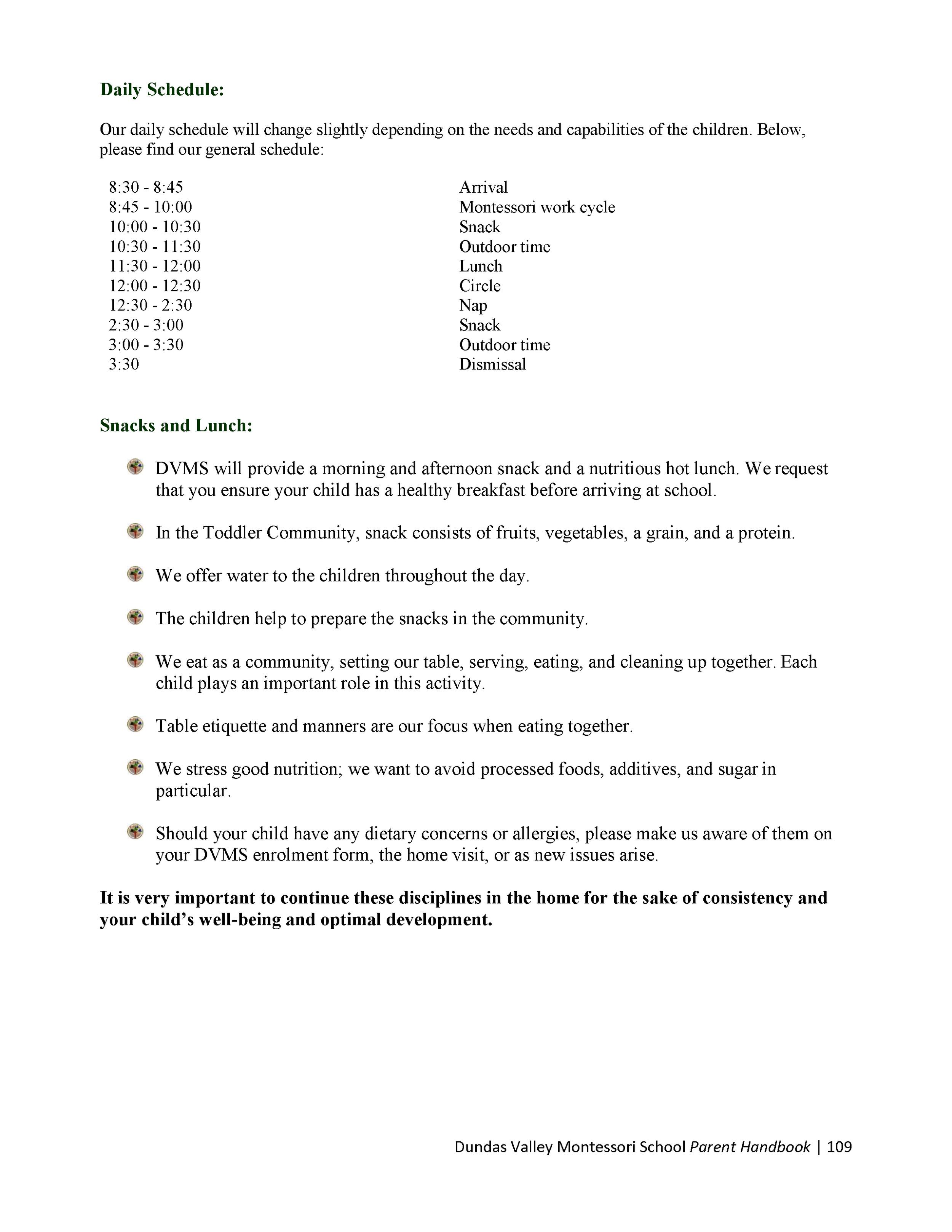 DVMS-Parent-Handbook-19-20_Page_111.png