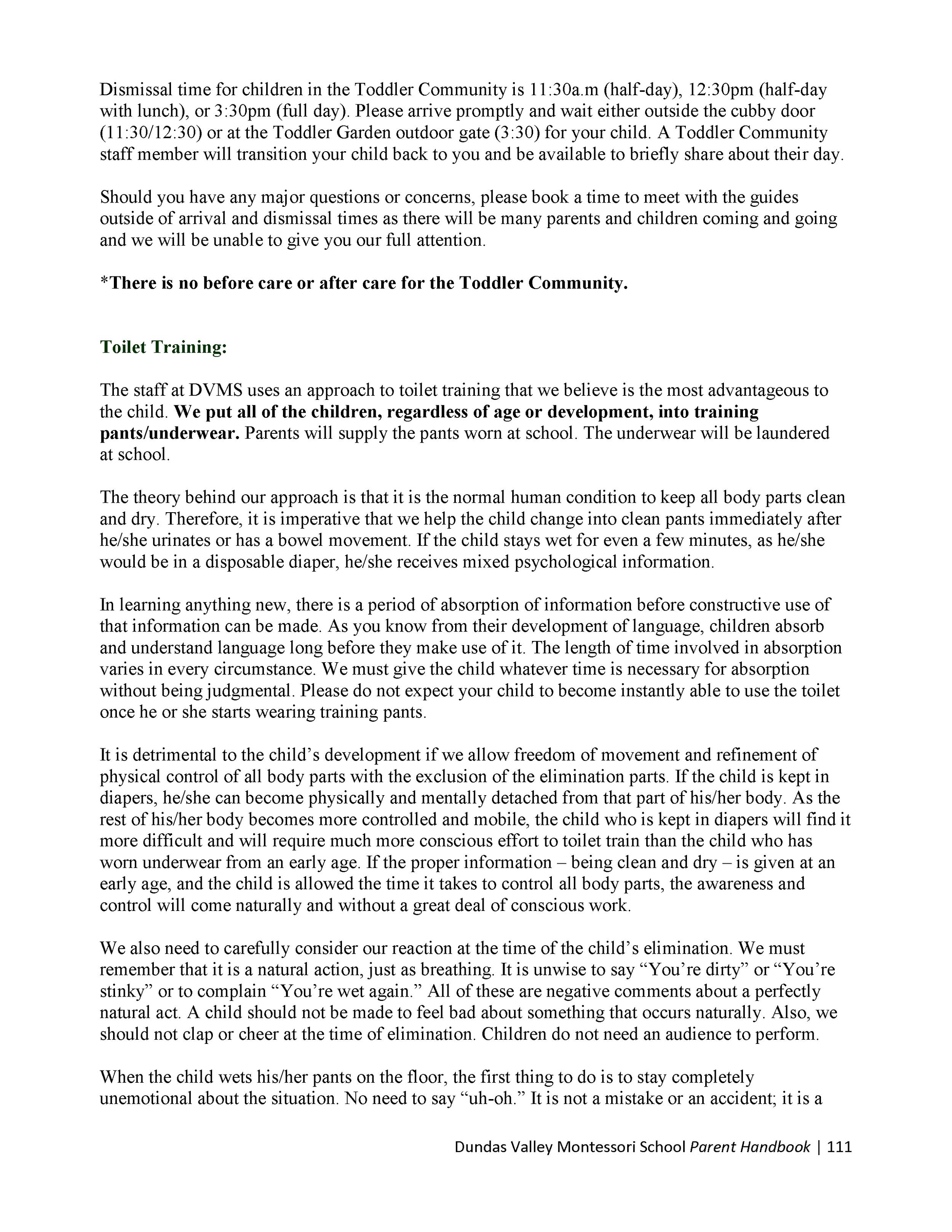DVMS-Parent-Handbook-19-20_Page_113.png