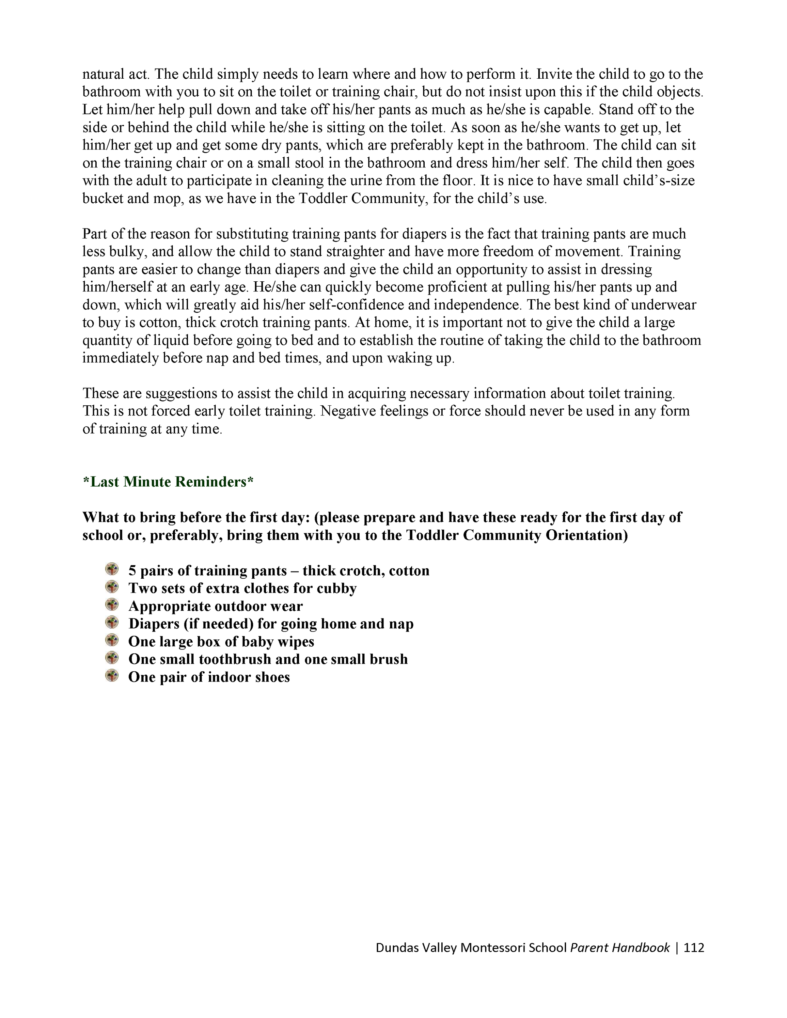DVMS-Parent-Handbook-19-20_Page_114.png