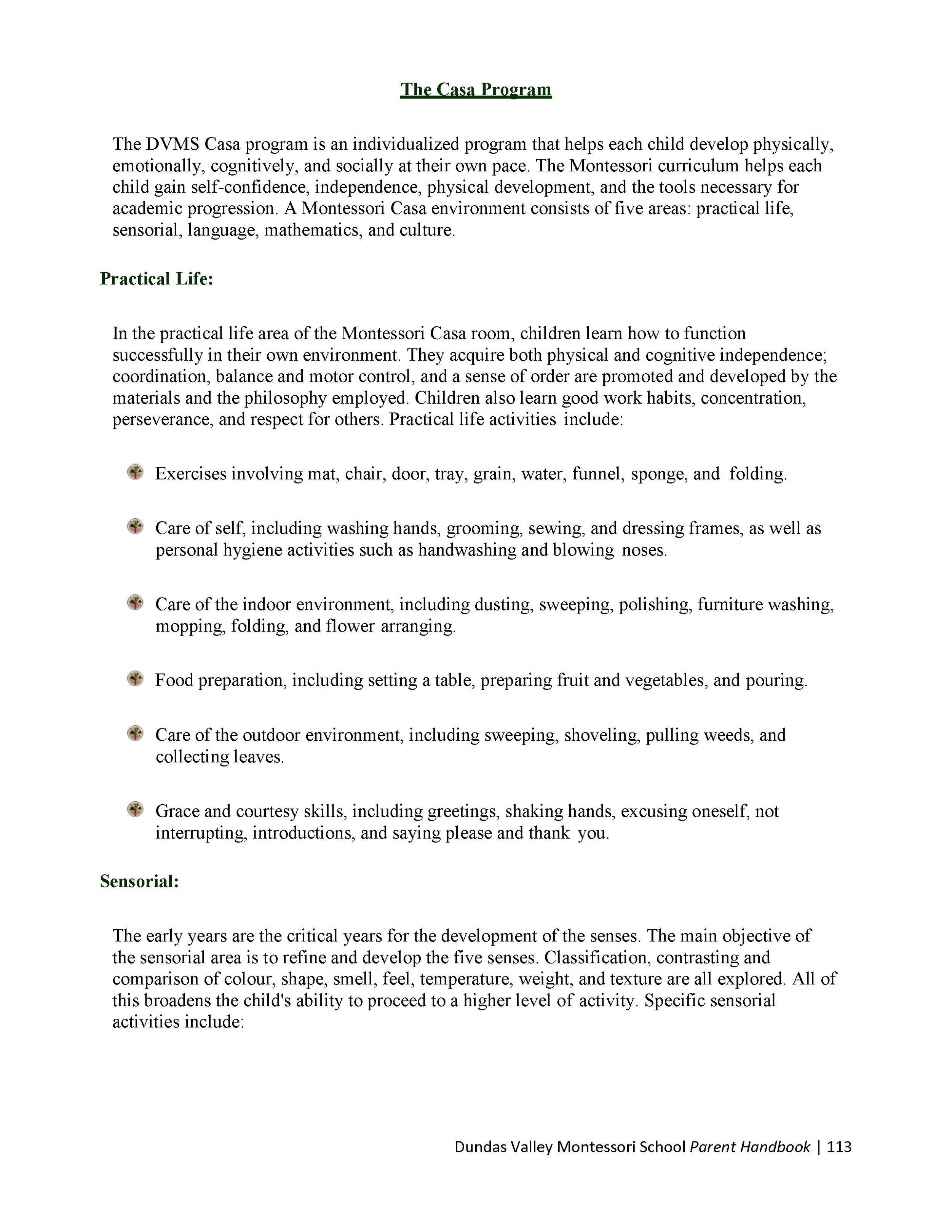 DVMS-Parent-Handbook-19-20_Page_115.png