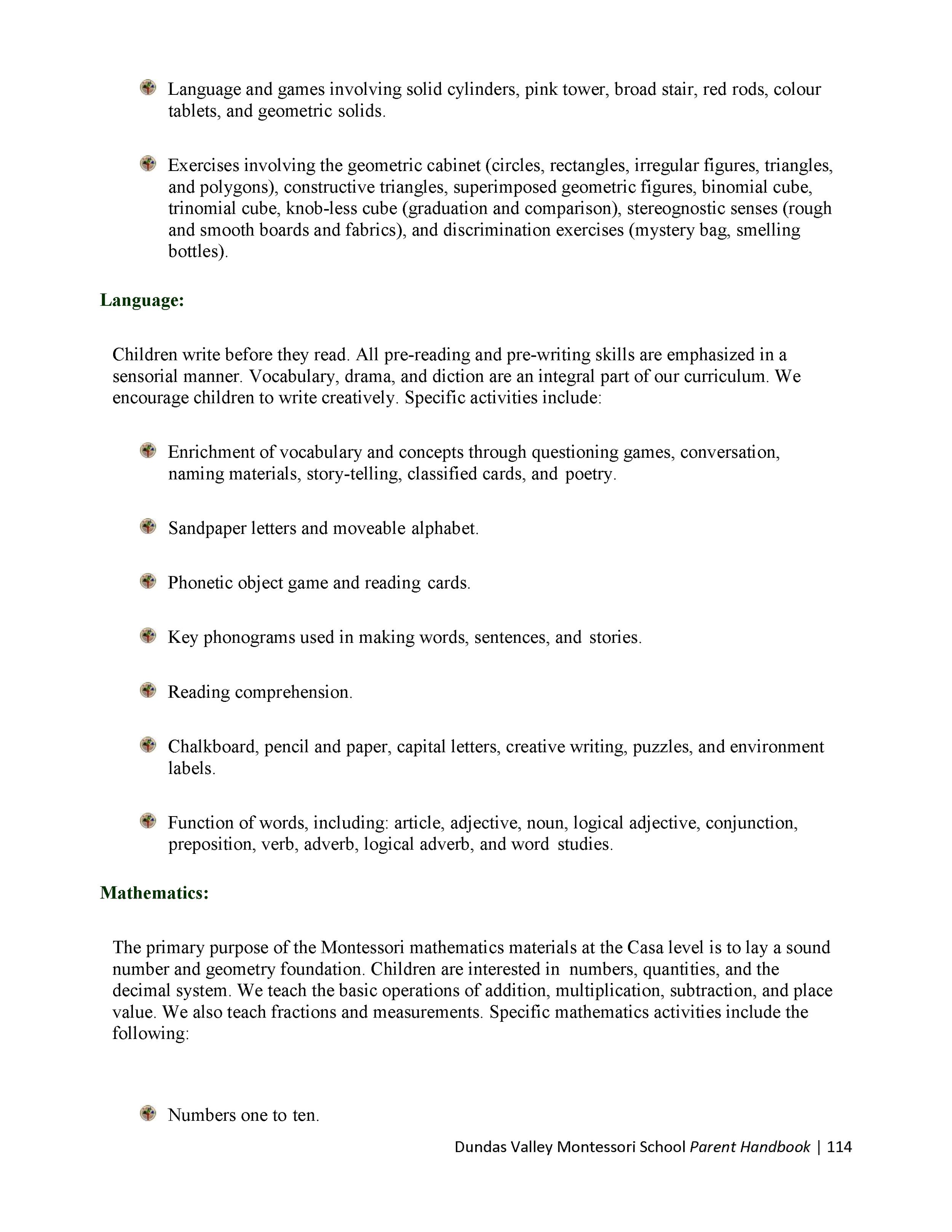 DVMS-Parent-Handbook-19-20_Page_116.png