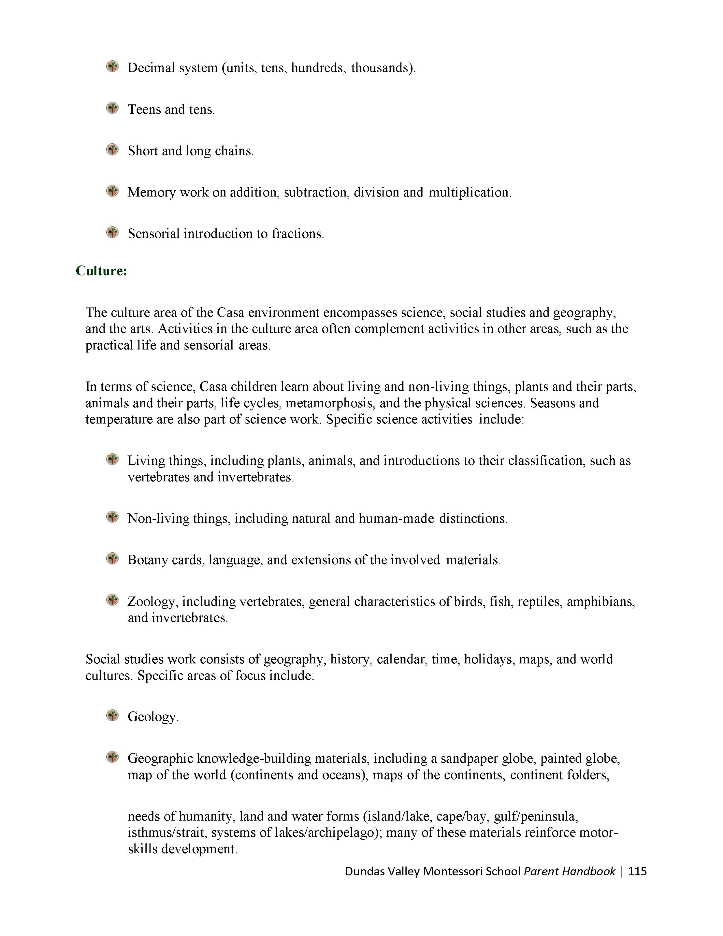DVMS-Parent-Handbook-19-20_Page_117.png