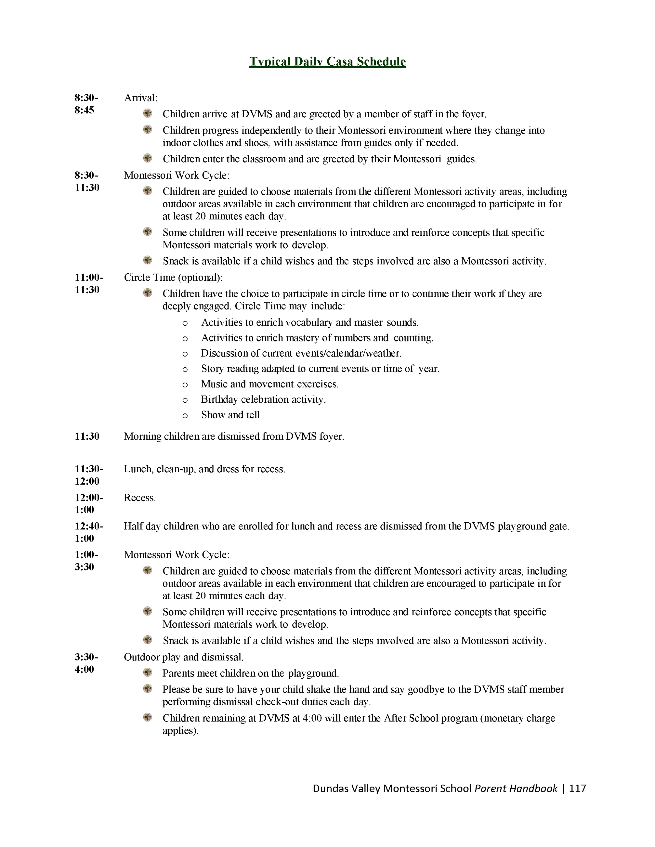 DVMS-Parent-Handbook-19-20_Page_119.png