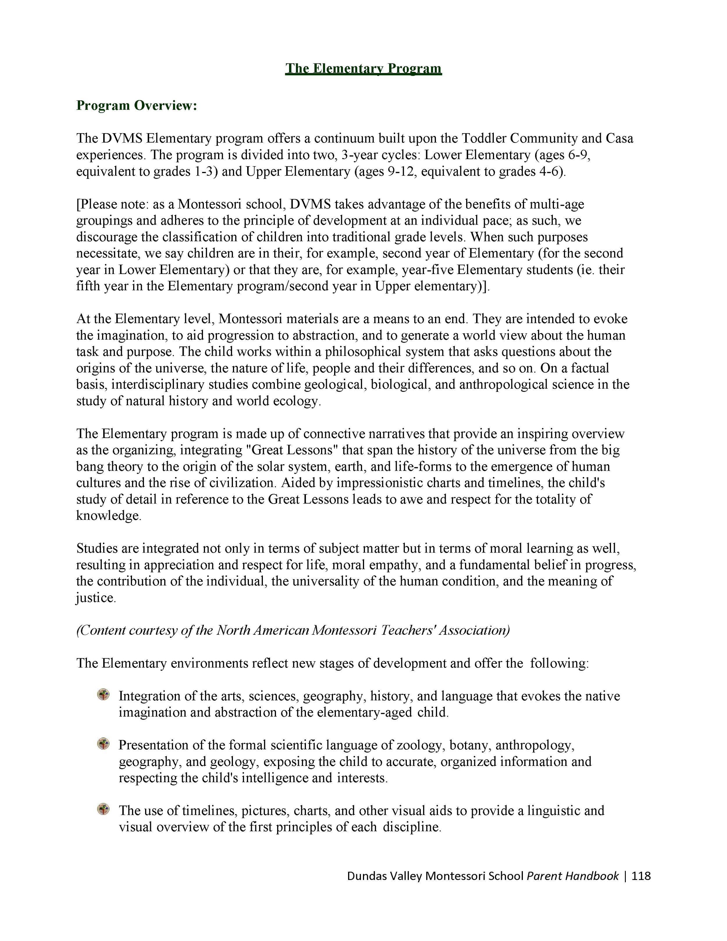 DVMS-Parent-Handbook-19-20_Page_120.png