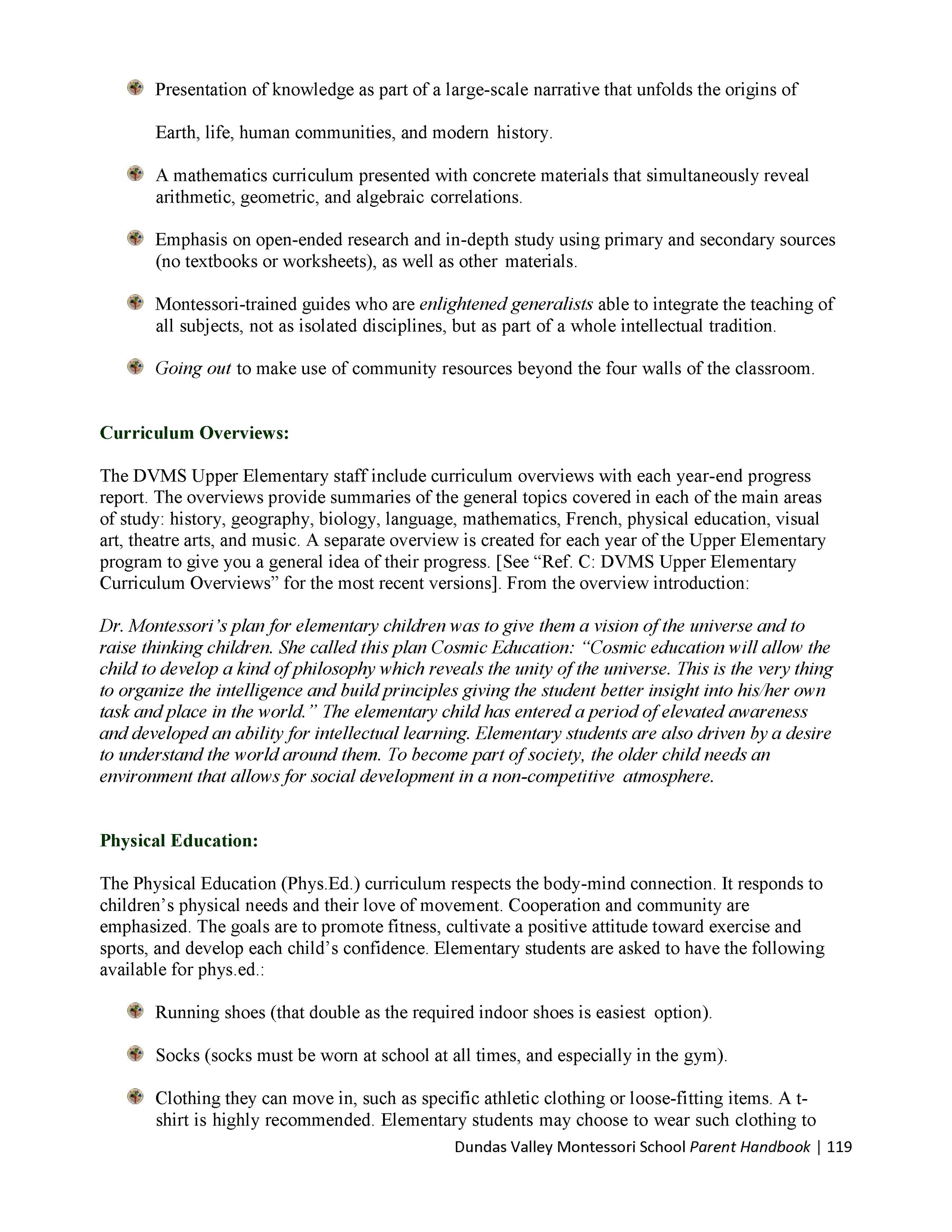 DVMS-Parent-Handbook-19-20_Page_121.png