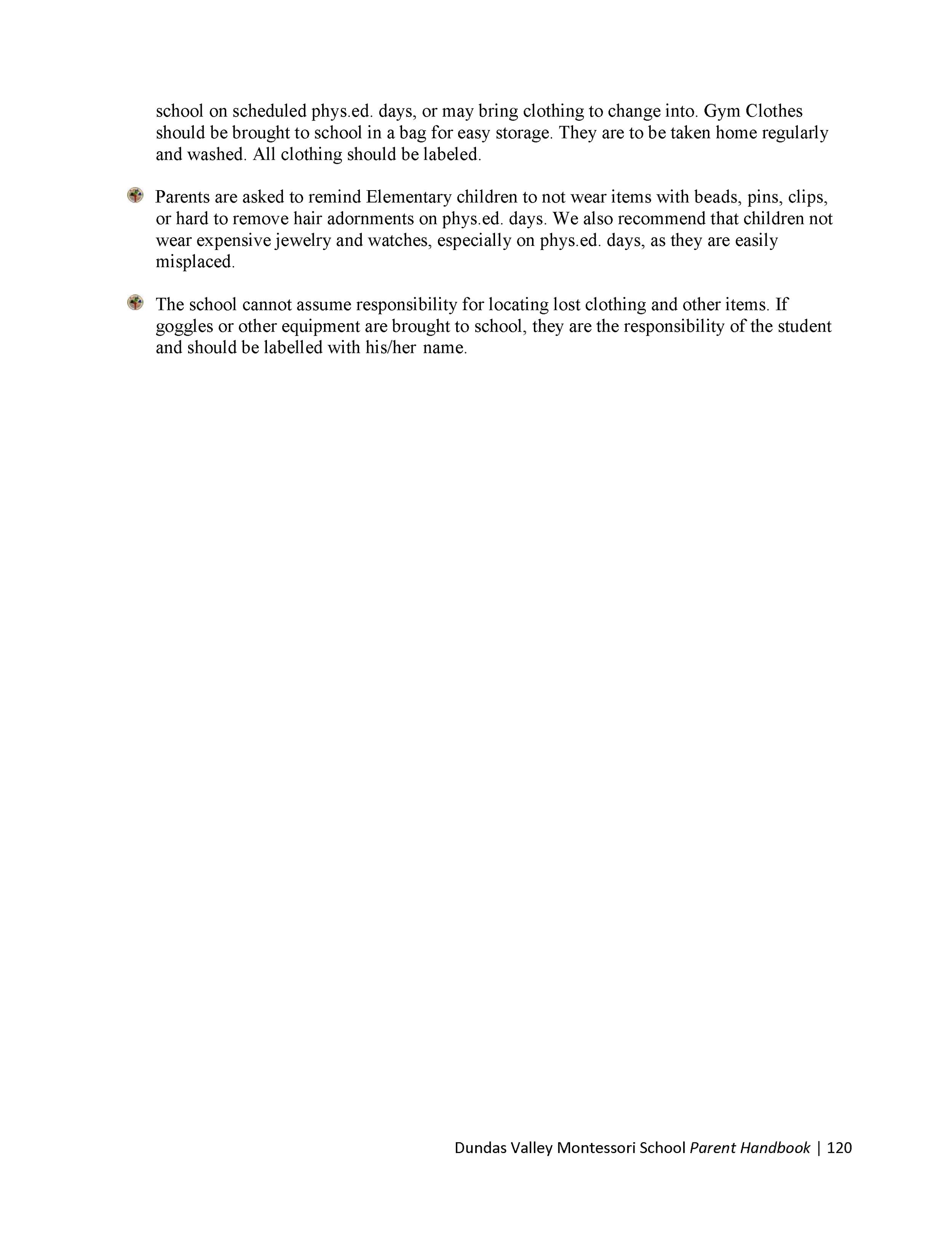 DVMS-Parent-Handbook-19-20_Page_122.png