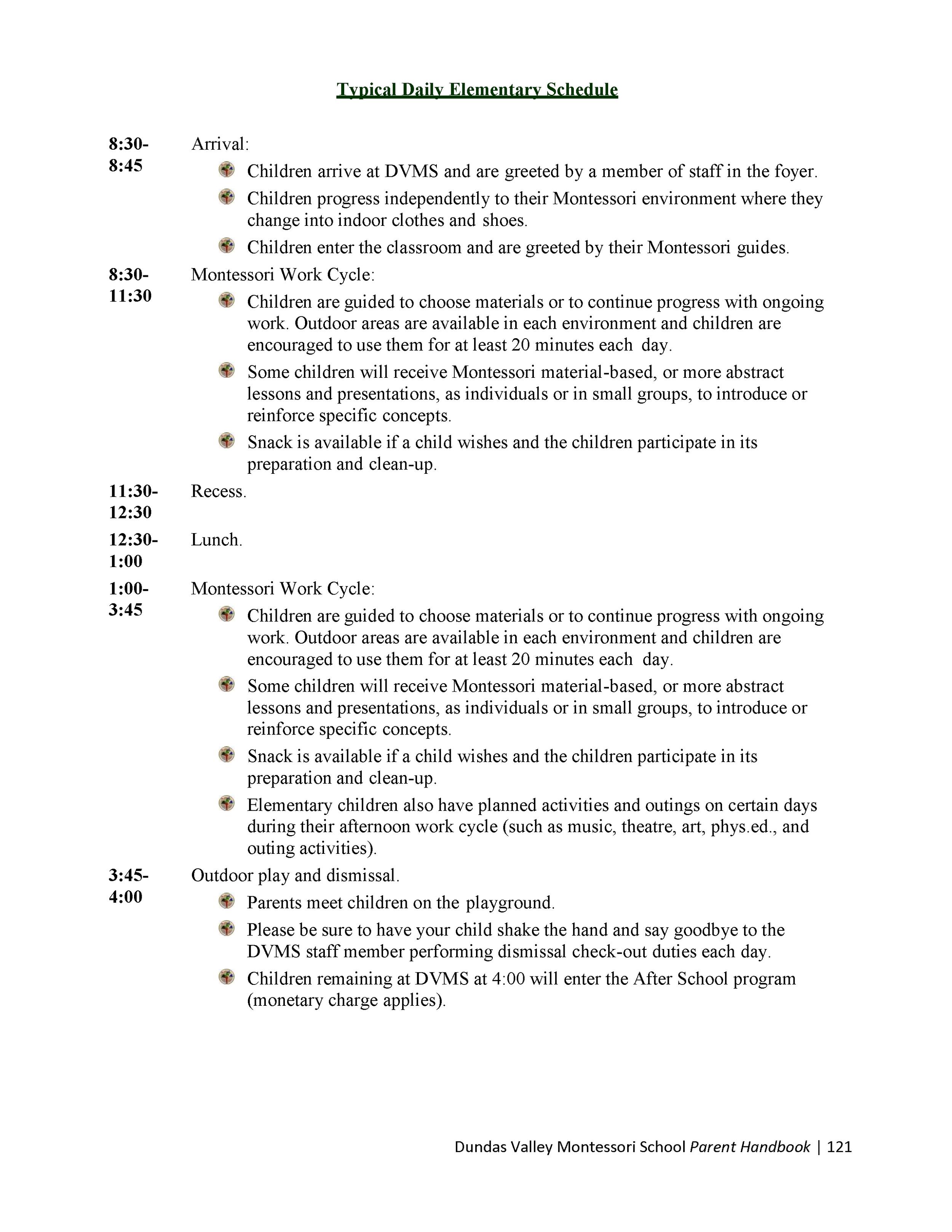 DVMS-Parent-Handbook-19-20_Page_123.png