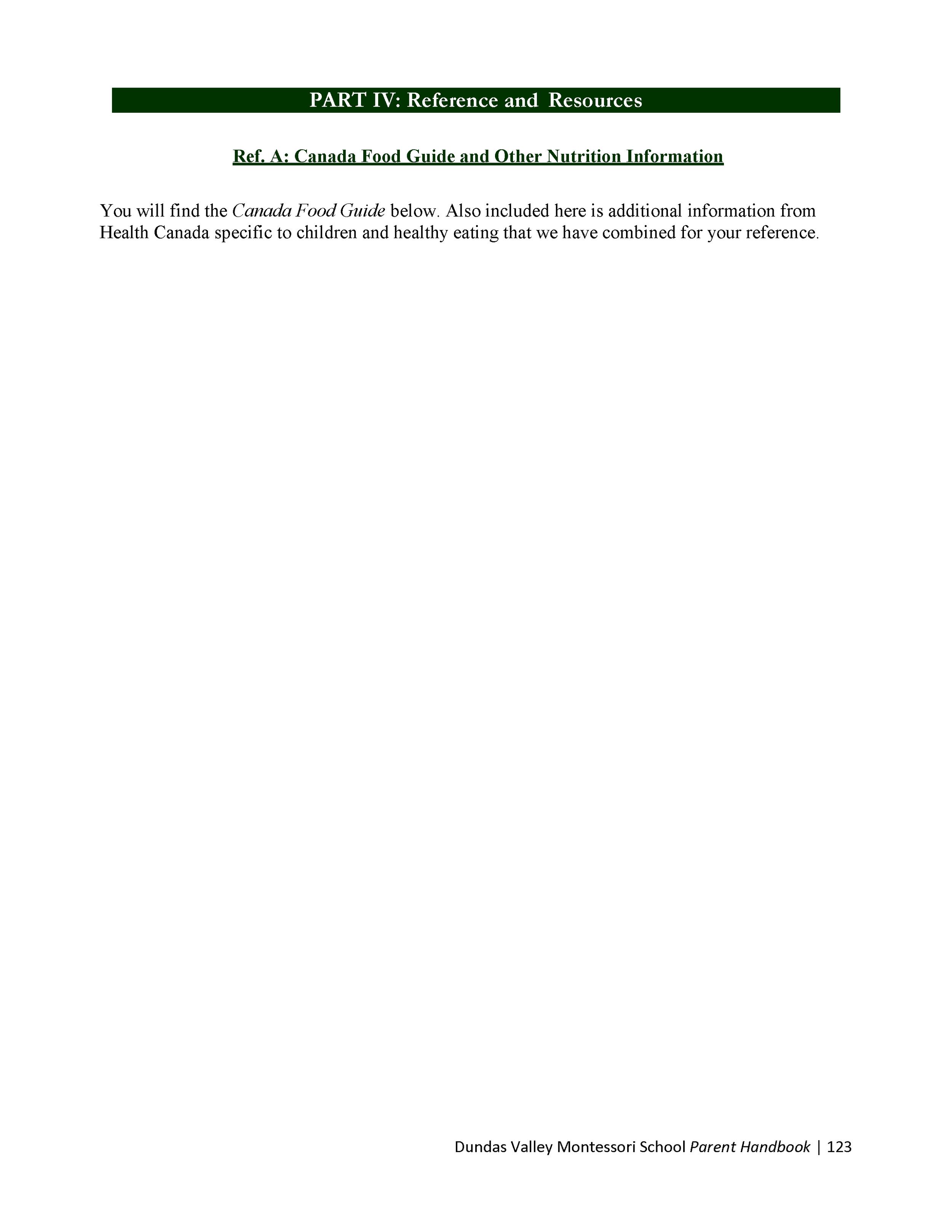 DVMS-Parent-Handbook-19-20_Page_125.png