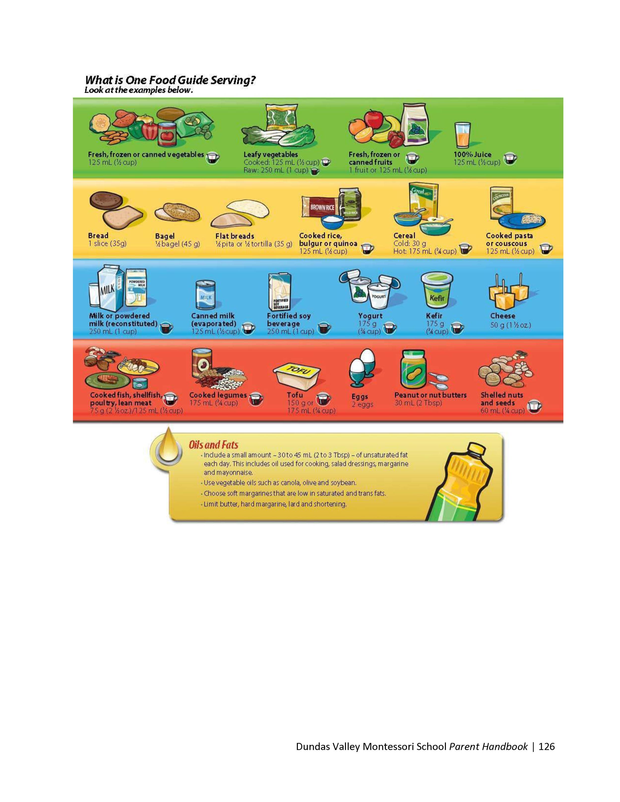 DVMS-Parent-Handbook-19-20_Page_128.png