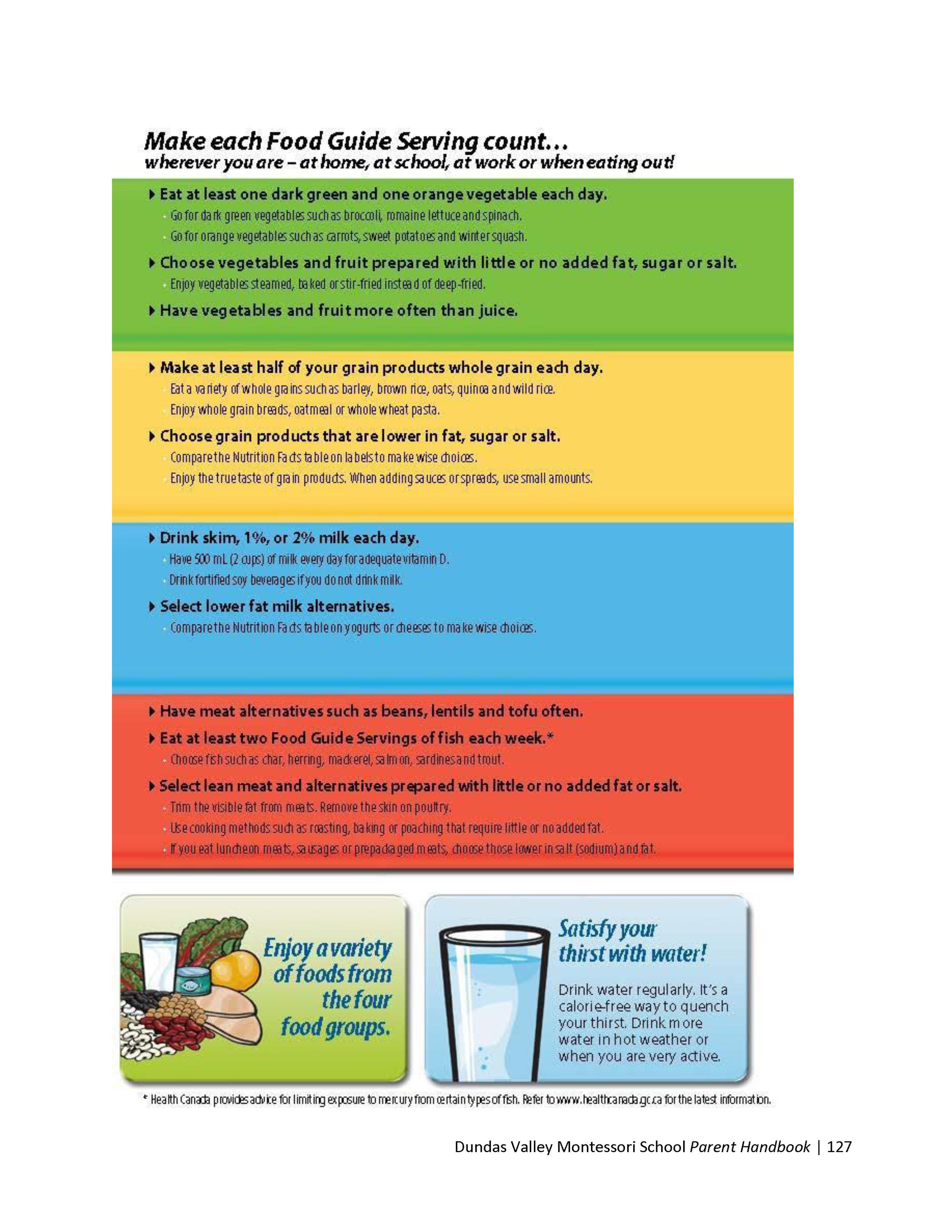 DVMS-Parent-Handbook-19-20_Page_129.png
