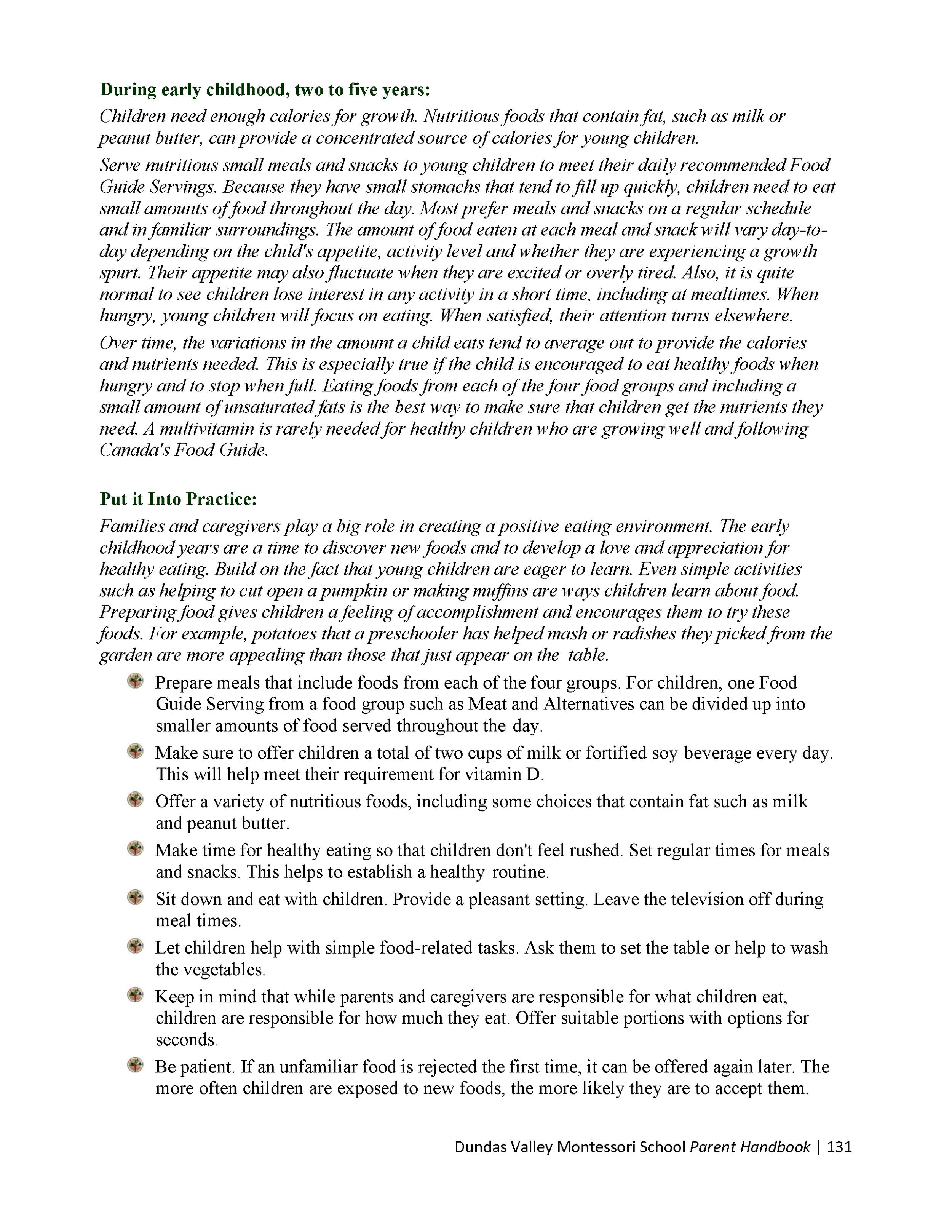 DVMS-Parent-Handbook-19-20_Page_133.png