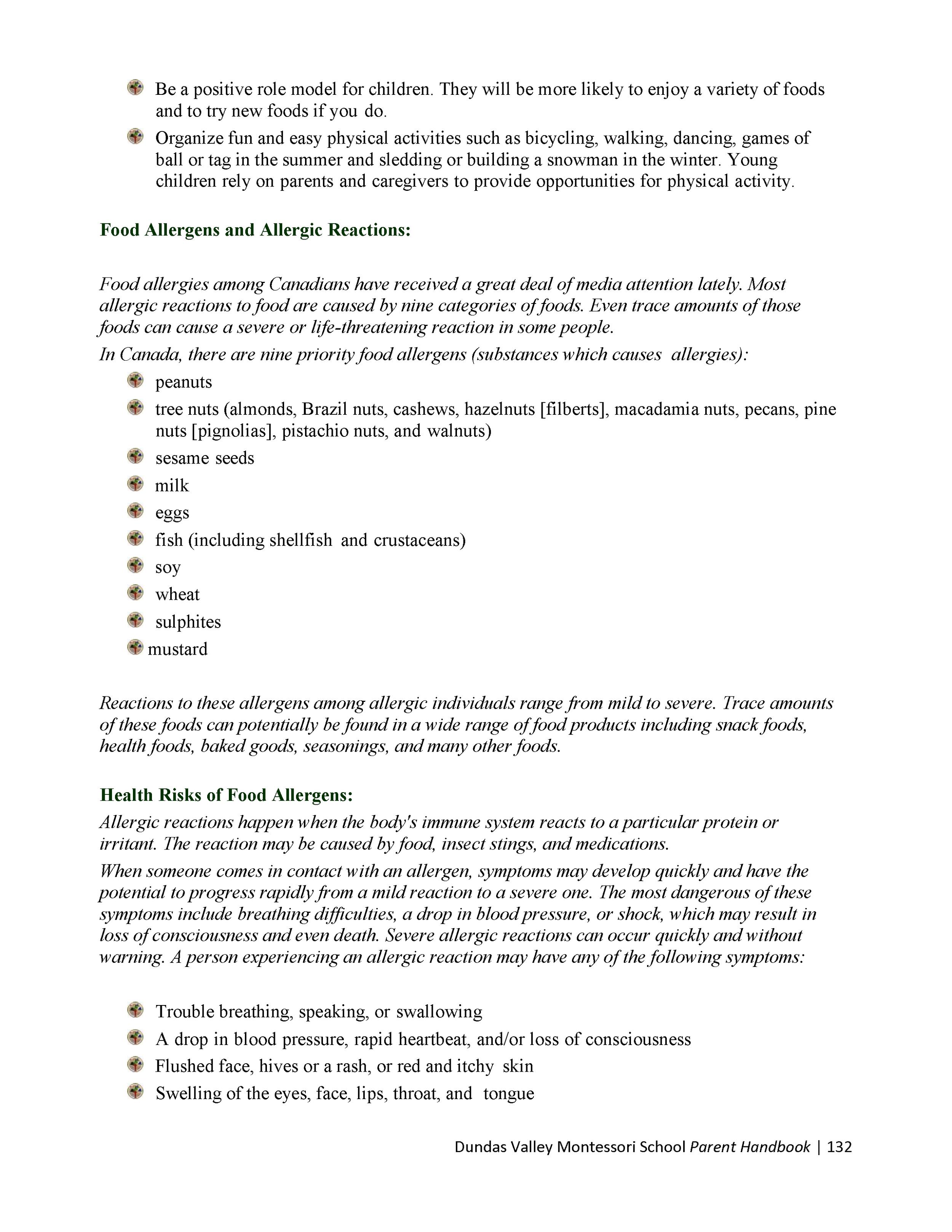 DVMS-Parent-Handbook-19-20_Page_134.png