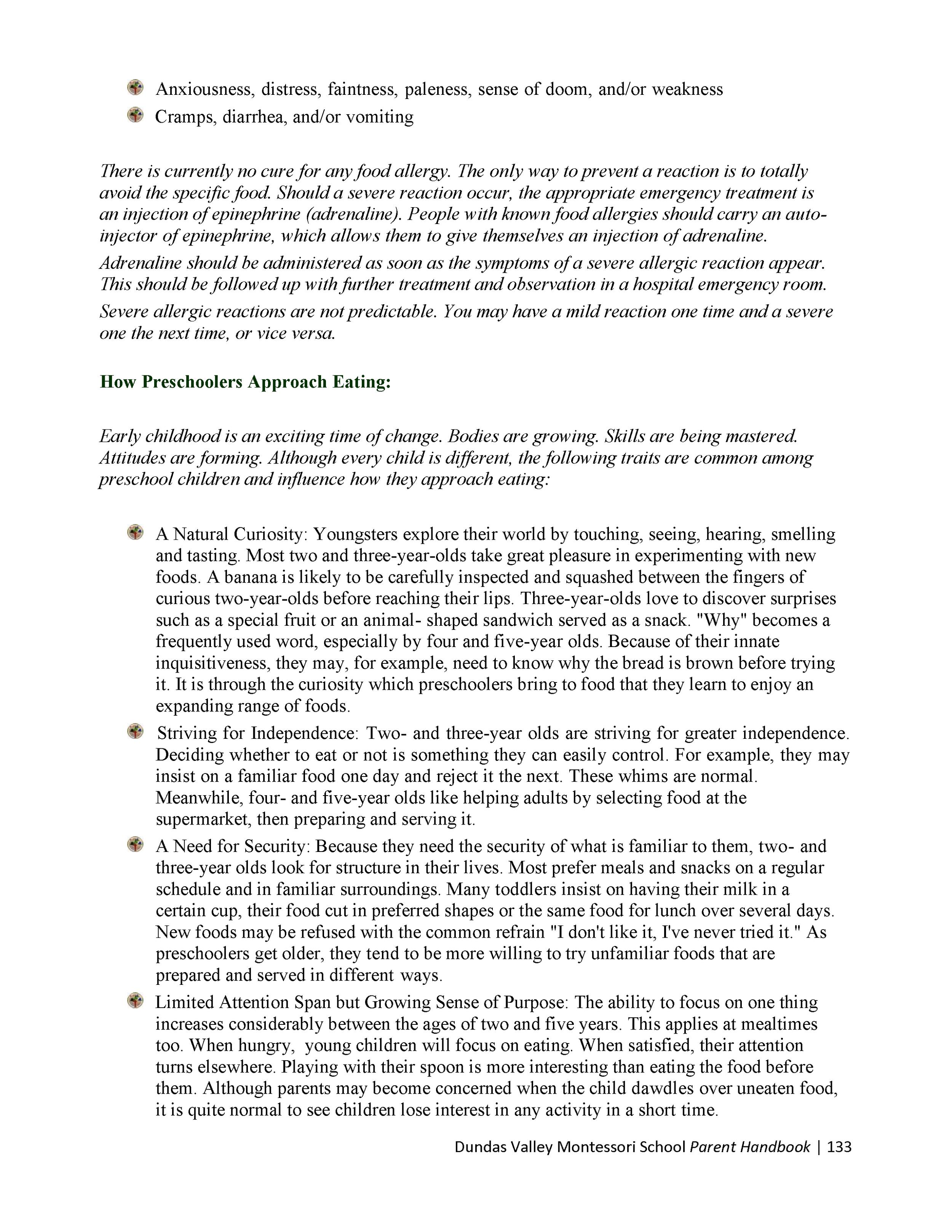 DVMS-Parent-Handbook-19-20_Page_135.png