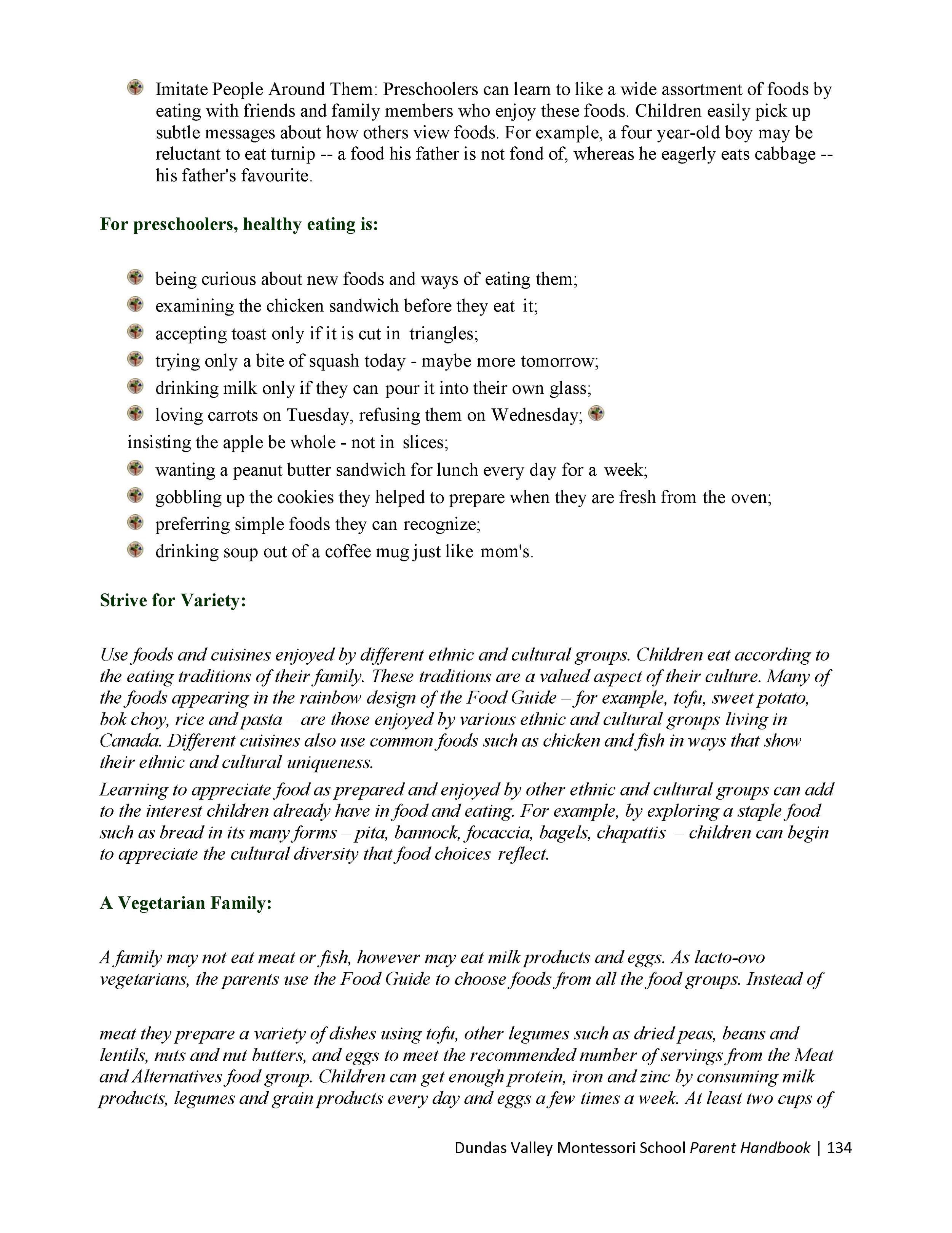 DVMS-Parent-Handbook-19-20_Page_136.png