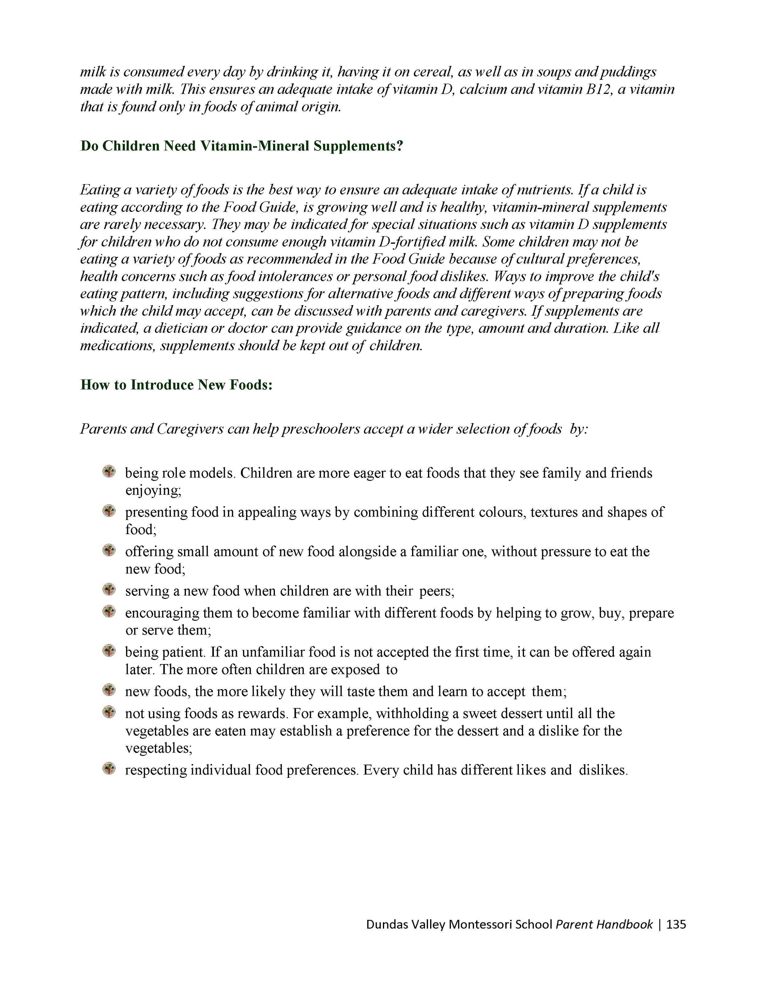 DVMS-Parent-Handbook-19-20_Page_137.png